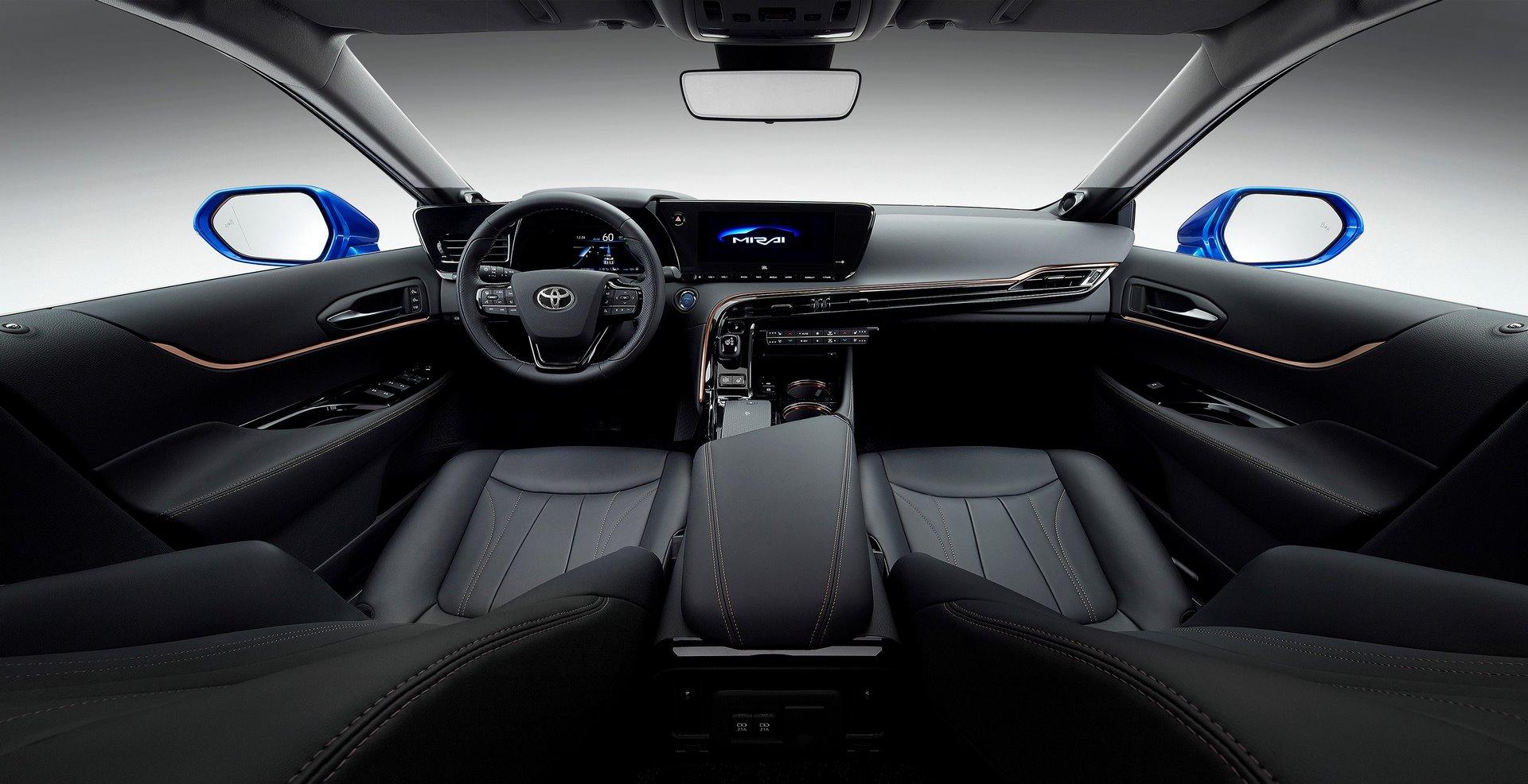 Toyota-Mirai-concept-9