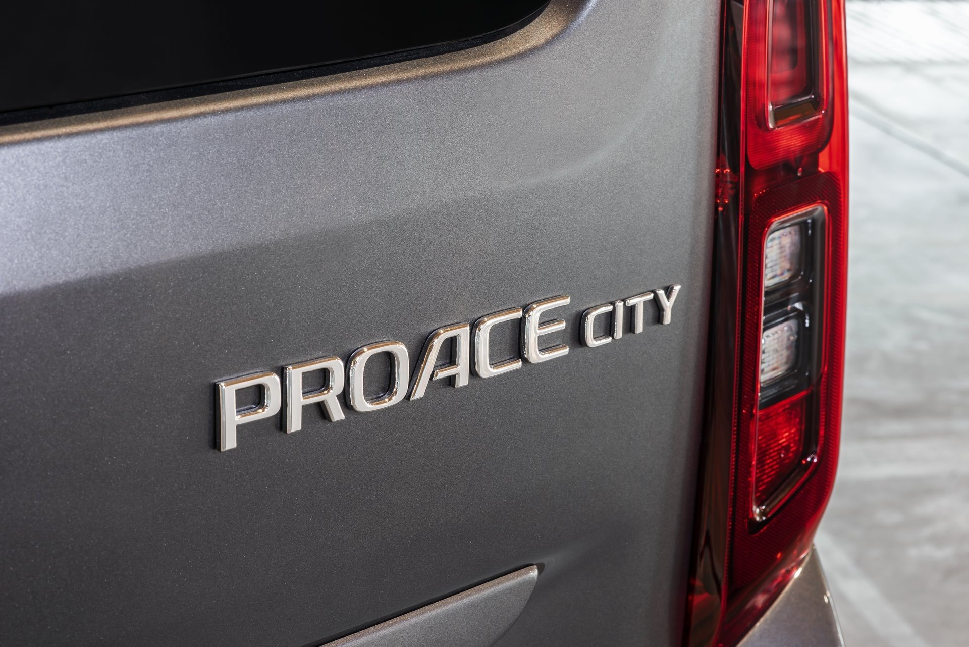 proace-city-verso-2019-040-785941