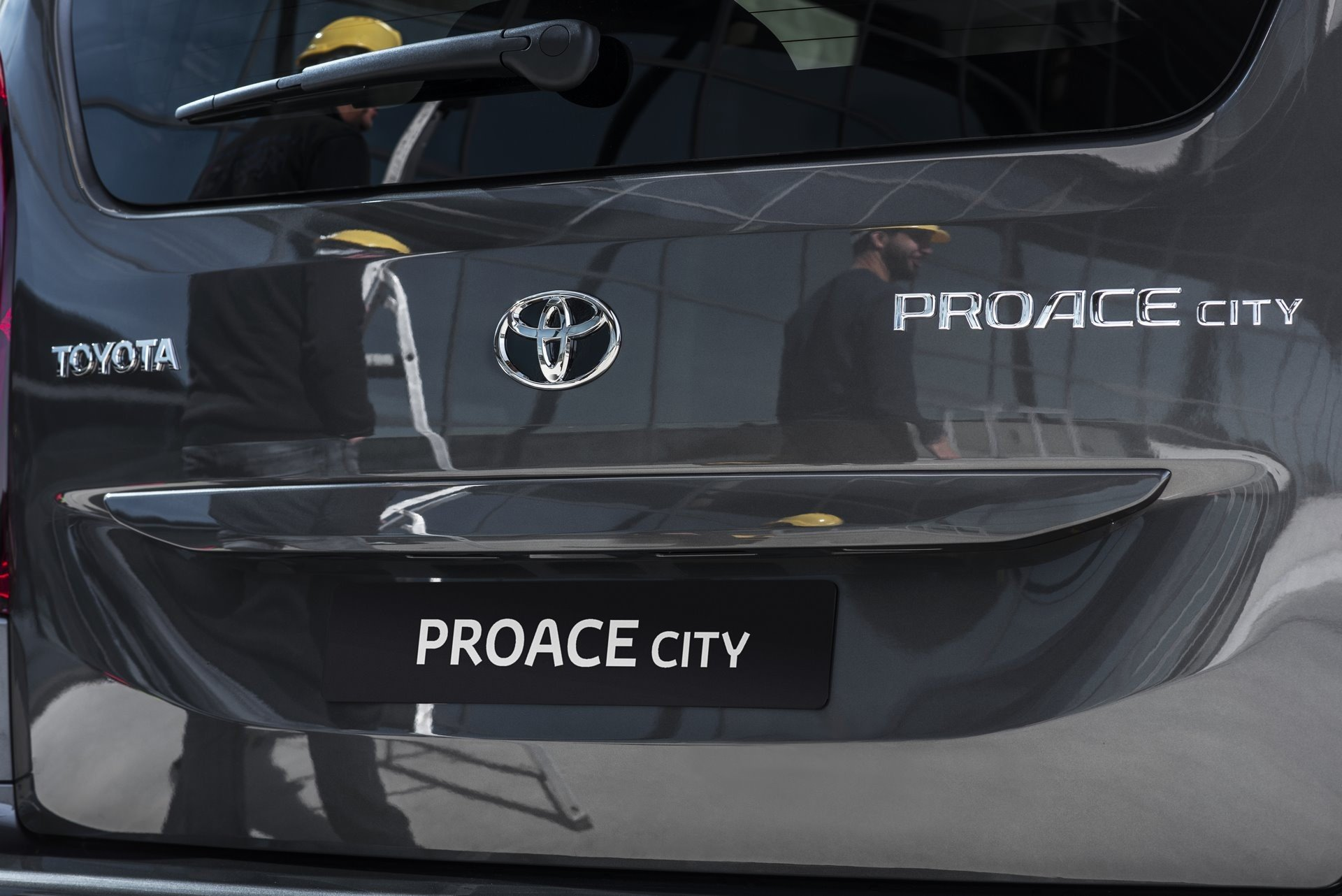 proace-city-verso-2019-044-460119