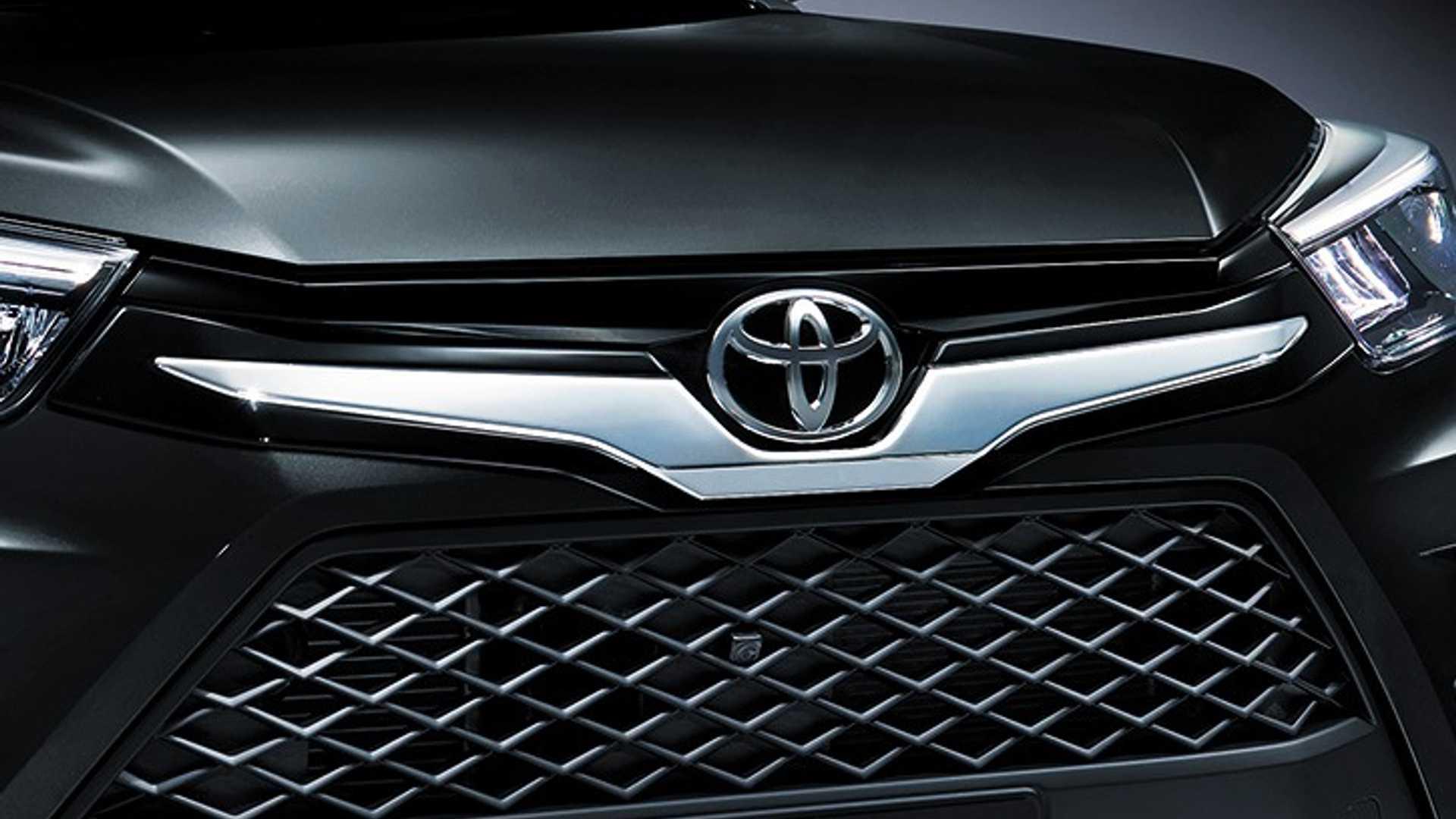 Toyota_Raize_by_Modellista_0017
