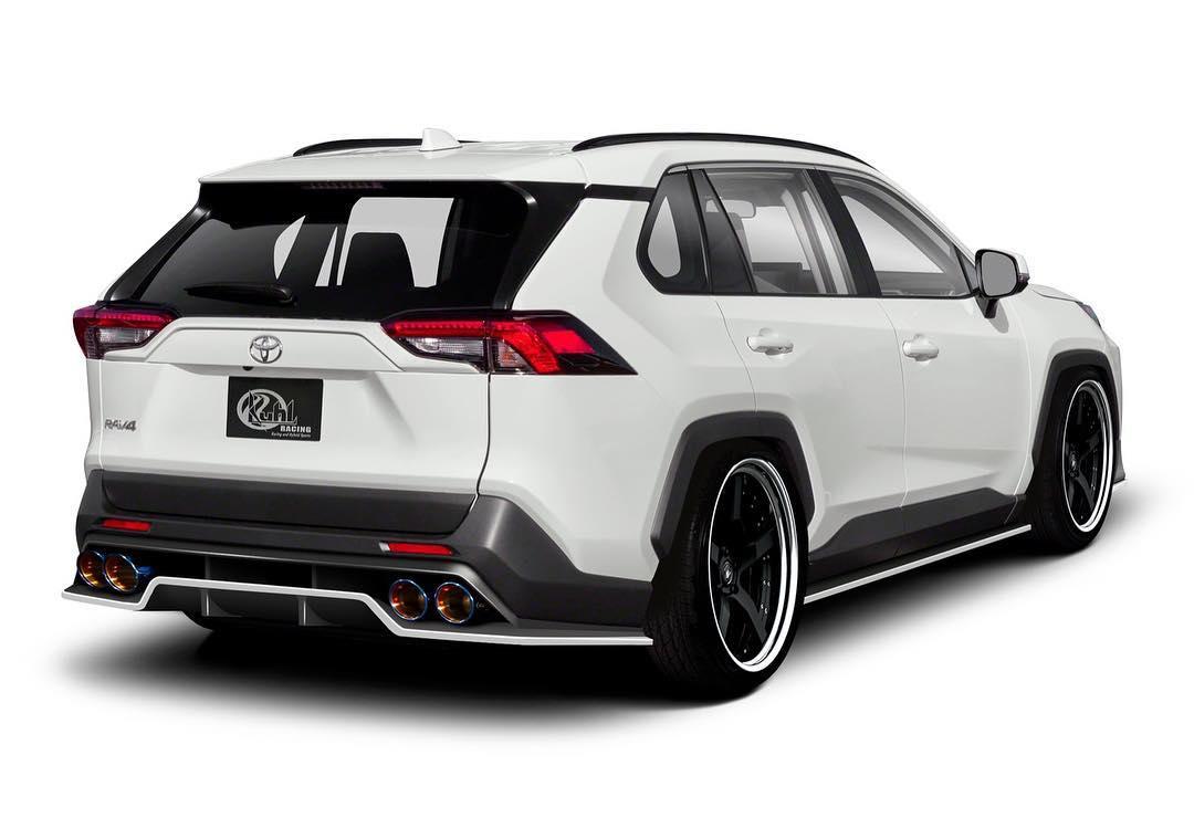 Toyota-RAV4-by-Kuhl-Racing-2