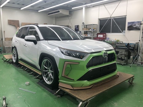 Toyota-RAV4-by-Kuhl-Racing-4