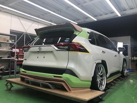 Toyota-RAV4-by-Kuhl-Racing-6
