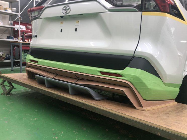 Toyota-RAV4-by-Kuhl-Racing-7