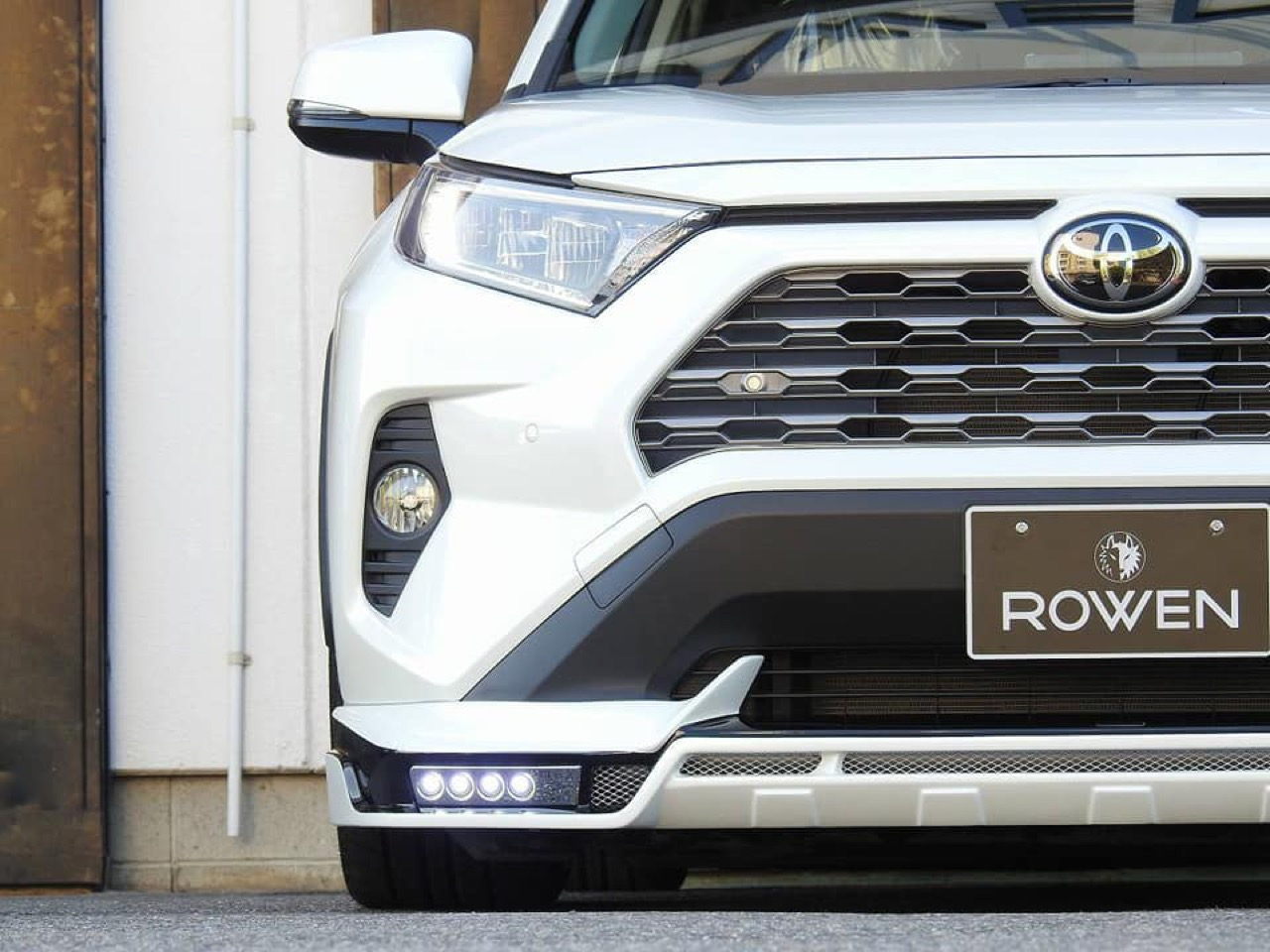 Toyota-RAV4-by-Rowen-3