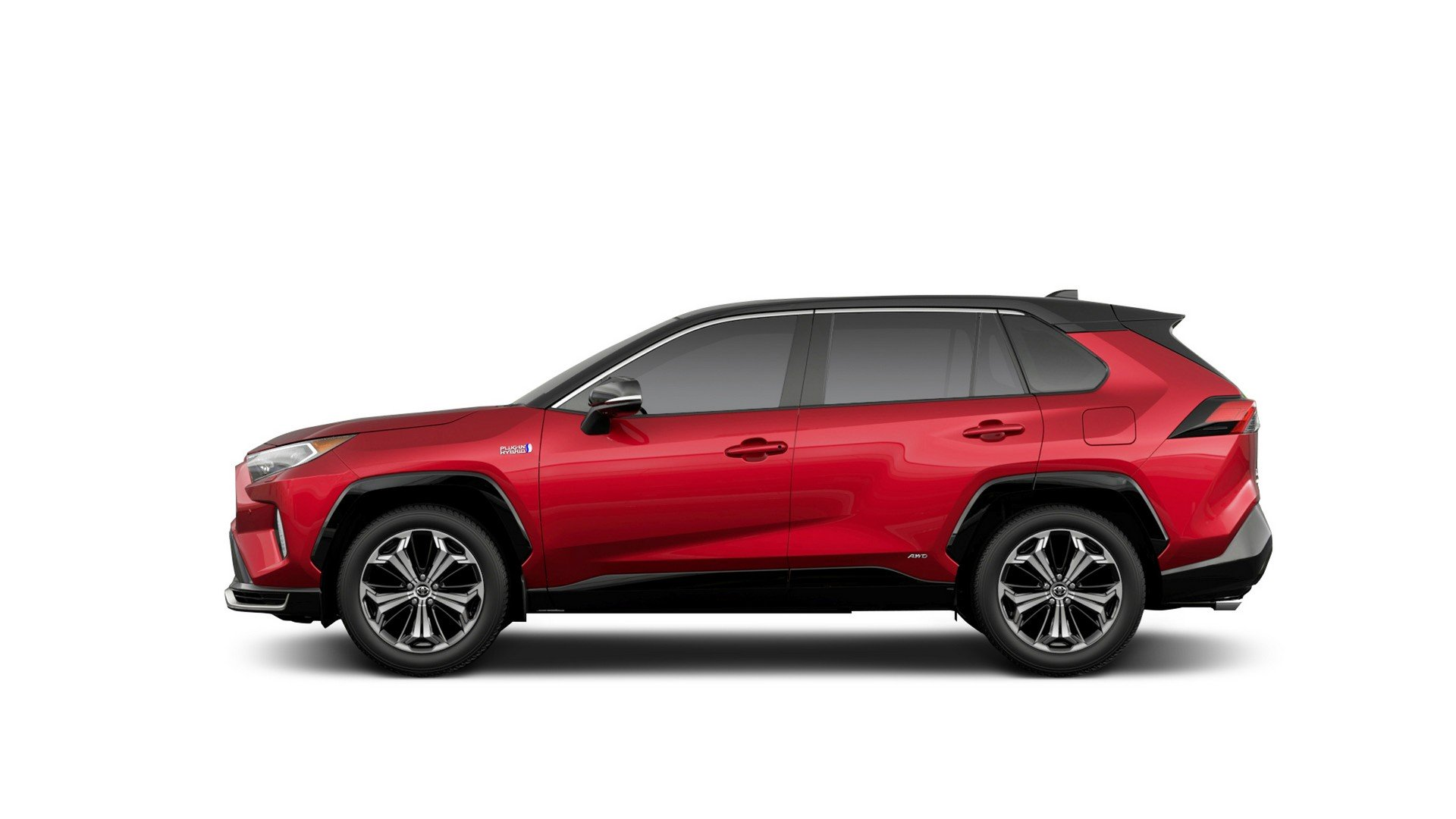 Toyota-RAV4-Plug-in-Hybrid-Prime-2020-10