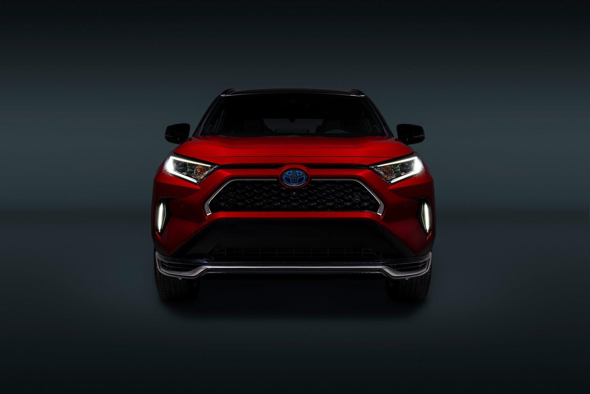 Toyota-RAV4-Plug-in-Hybrid-Prime-2020-12