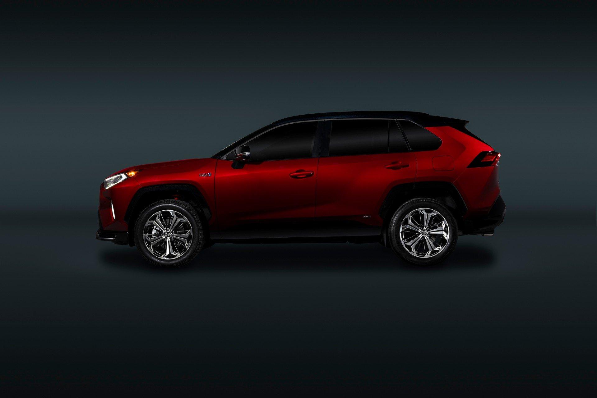 Toyota-RAV4-Plug-in-Hybrid-Prime-2020-13