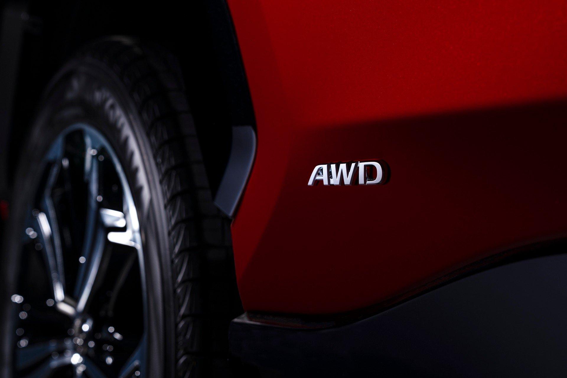 Toyota-RAV4-Plug-in-Hybrid-Prime-2020-17