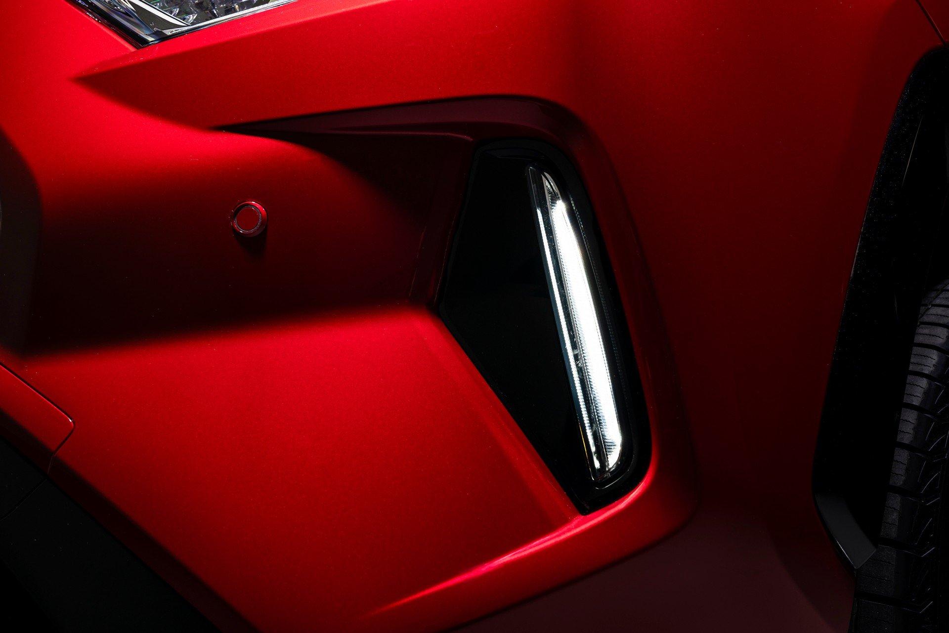 Toyota-RAV4-Plug-in-Hybrid-Prime-2020-19