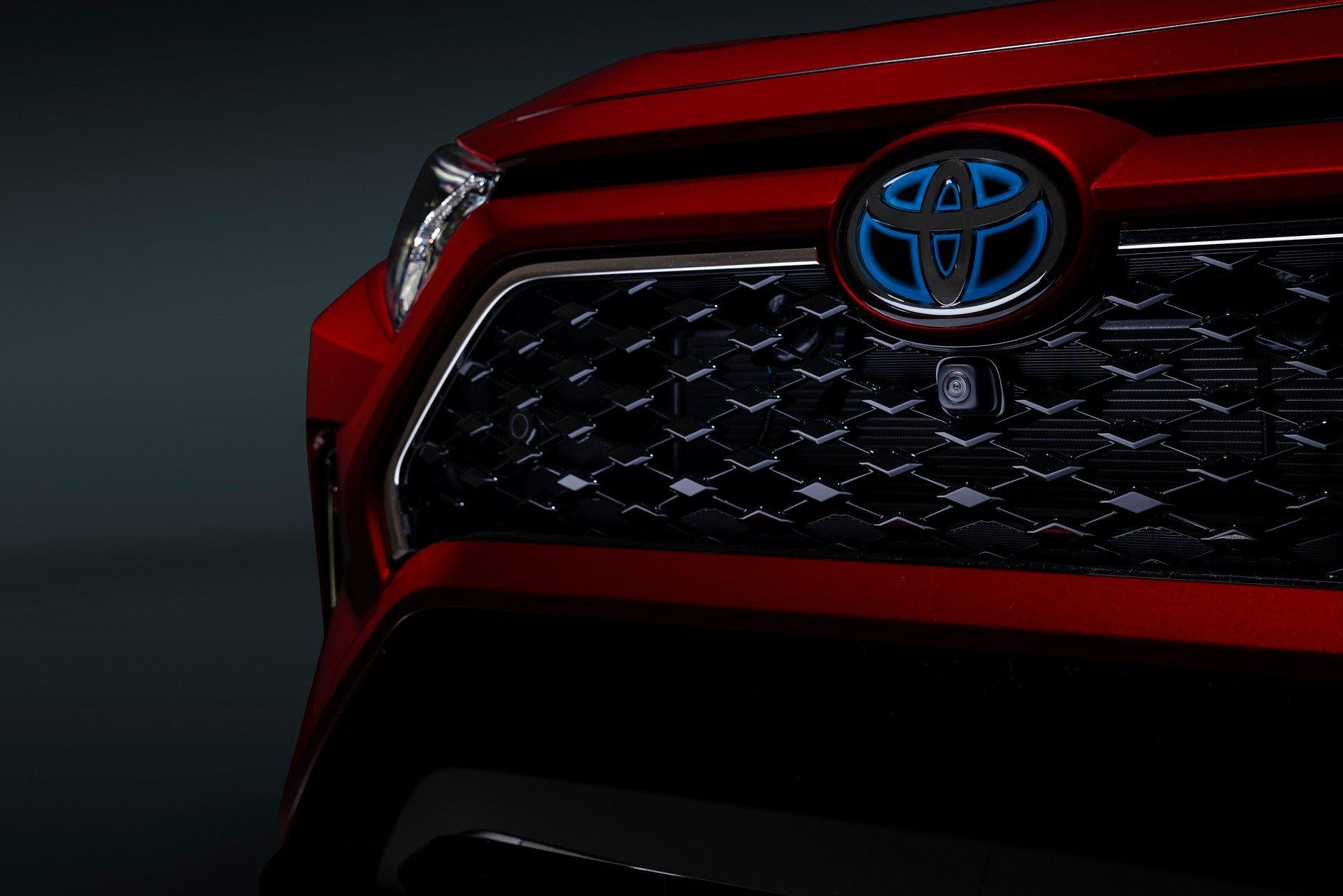 Toyota-RAV4-Plug-in-Hybrid-Prime-2020-20