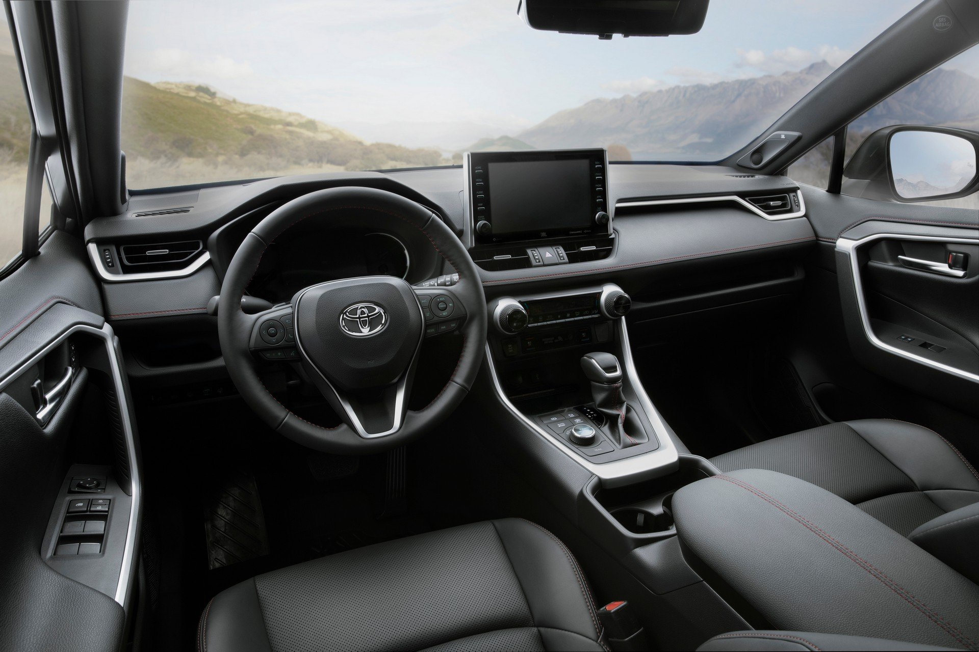 Toyota-RAV4-Plug-in-Hybrid-Prime-2020-23