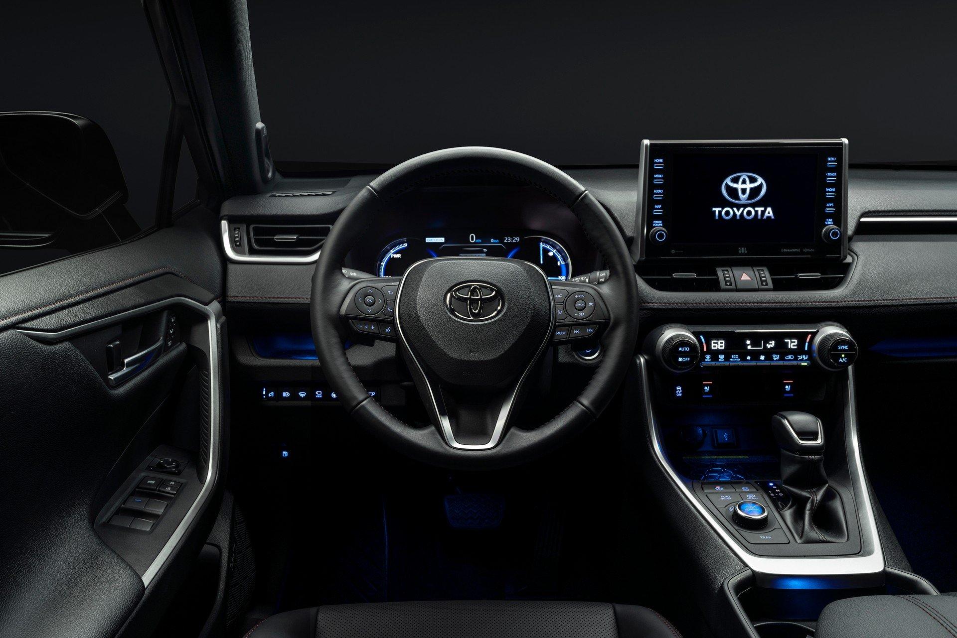 Toyota-RAV4-Plug-in-Hybrid-Prime-2020-25
