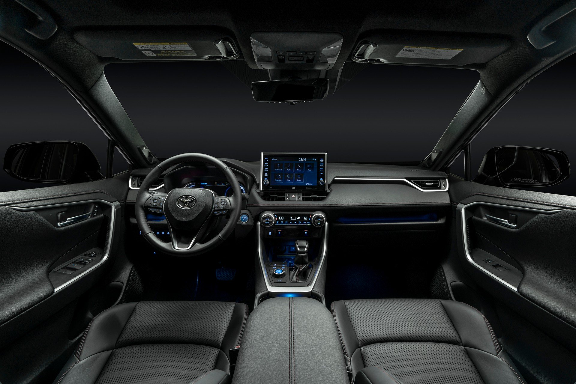 Toyota-RAV4-Plug-in-Hybrid-Prime-2020-26