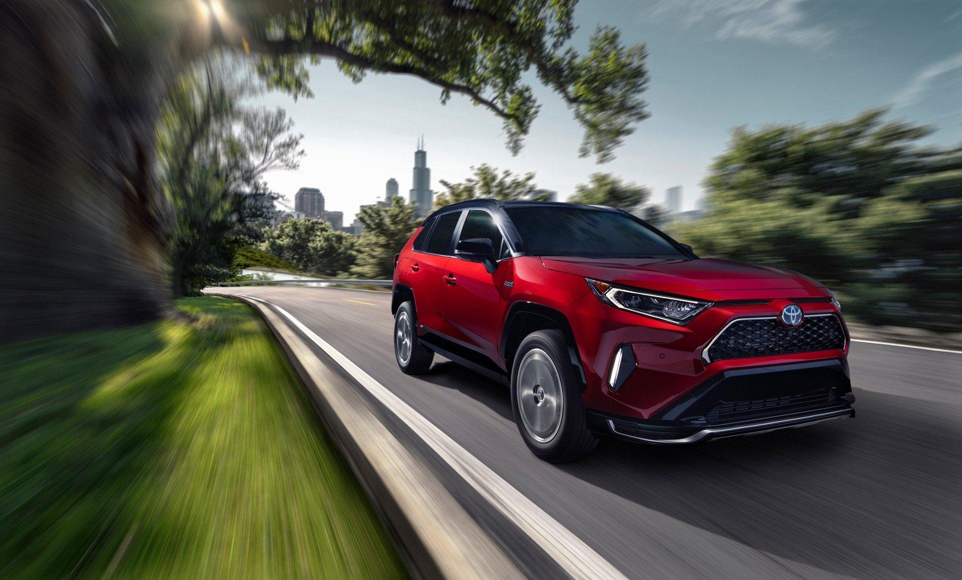 Toyota-RAV4-Plug-in-Hybrid-Prime-2020-5