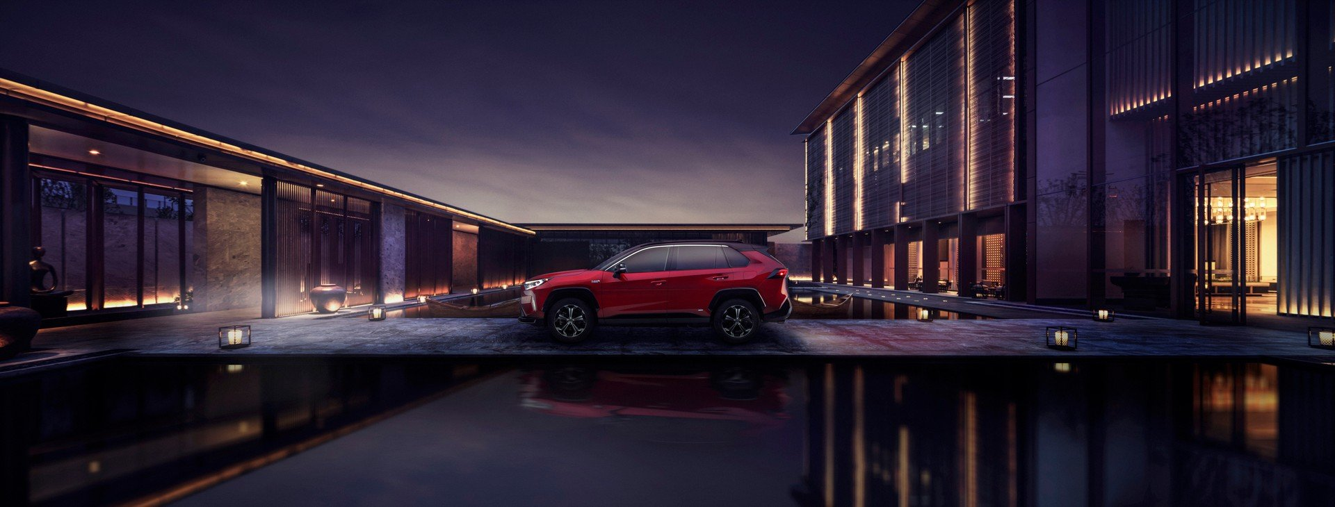Toyota-RAV4-Plug-in-Hybrid-Prime-2020-9