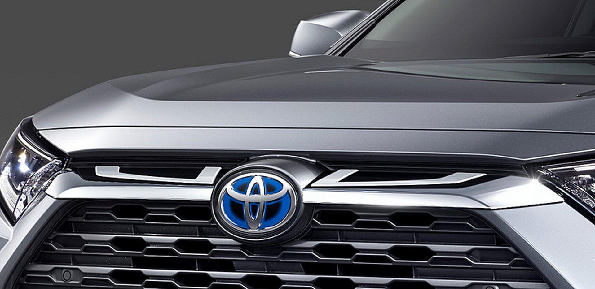 Toyota-RAV4-TRD-and-Modellista-12