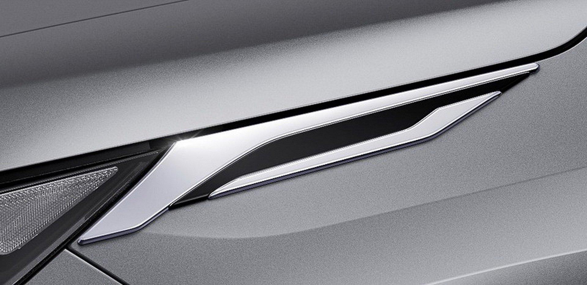 Toyota-RAV4-TRD-and-Modellista-13