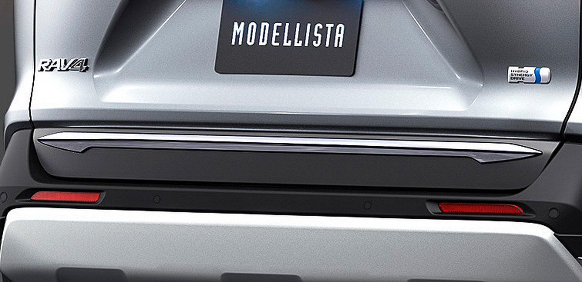 Toyota-RAV4-TRD-and-Modellista-14