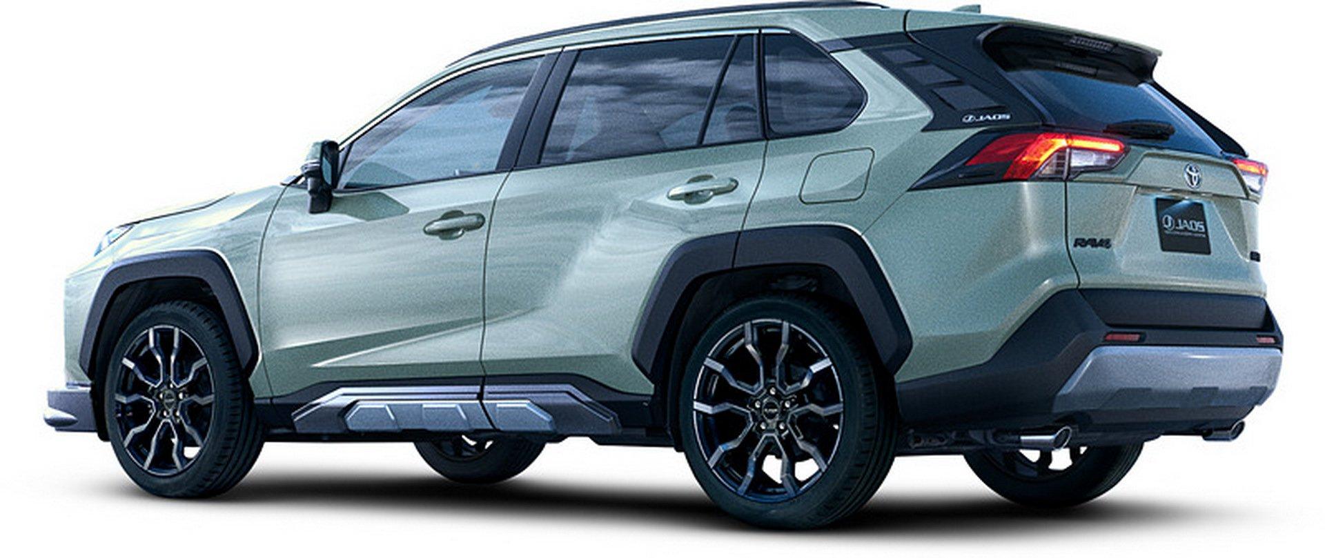 Toyota-RAV4-TRD-and-Modellista-18