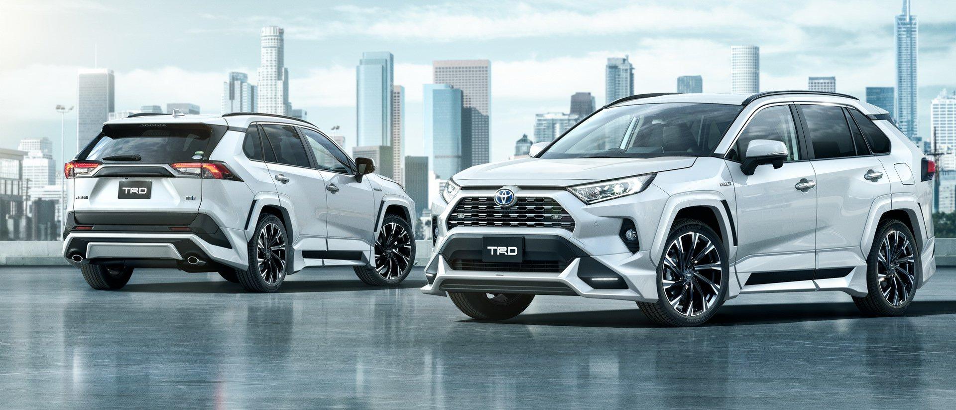 Toyota-RAV4-TRD-and-Modellista-2