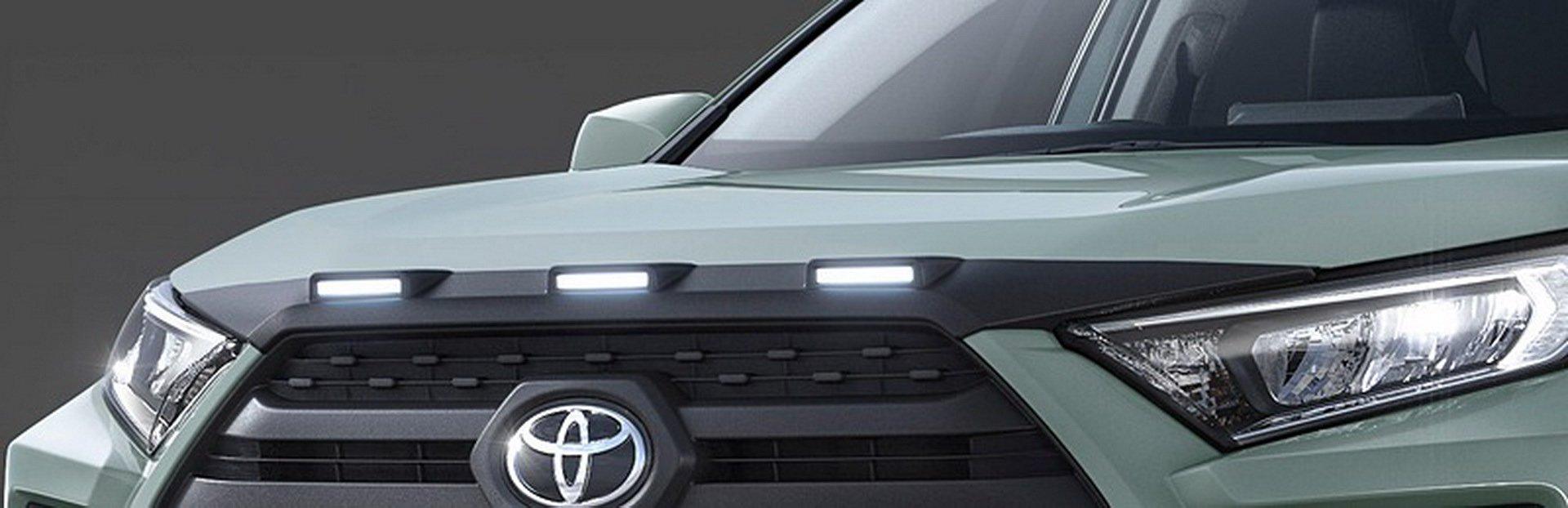Toyota-RAV4-TRD-and-Modellista-20