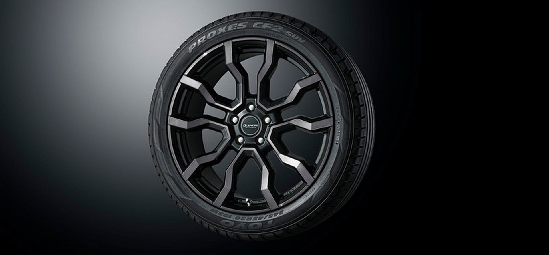 Toyota-RAV4-TRD-and-Modellista-23