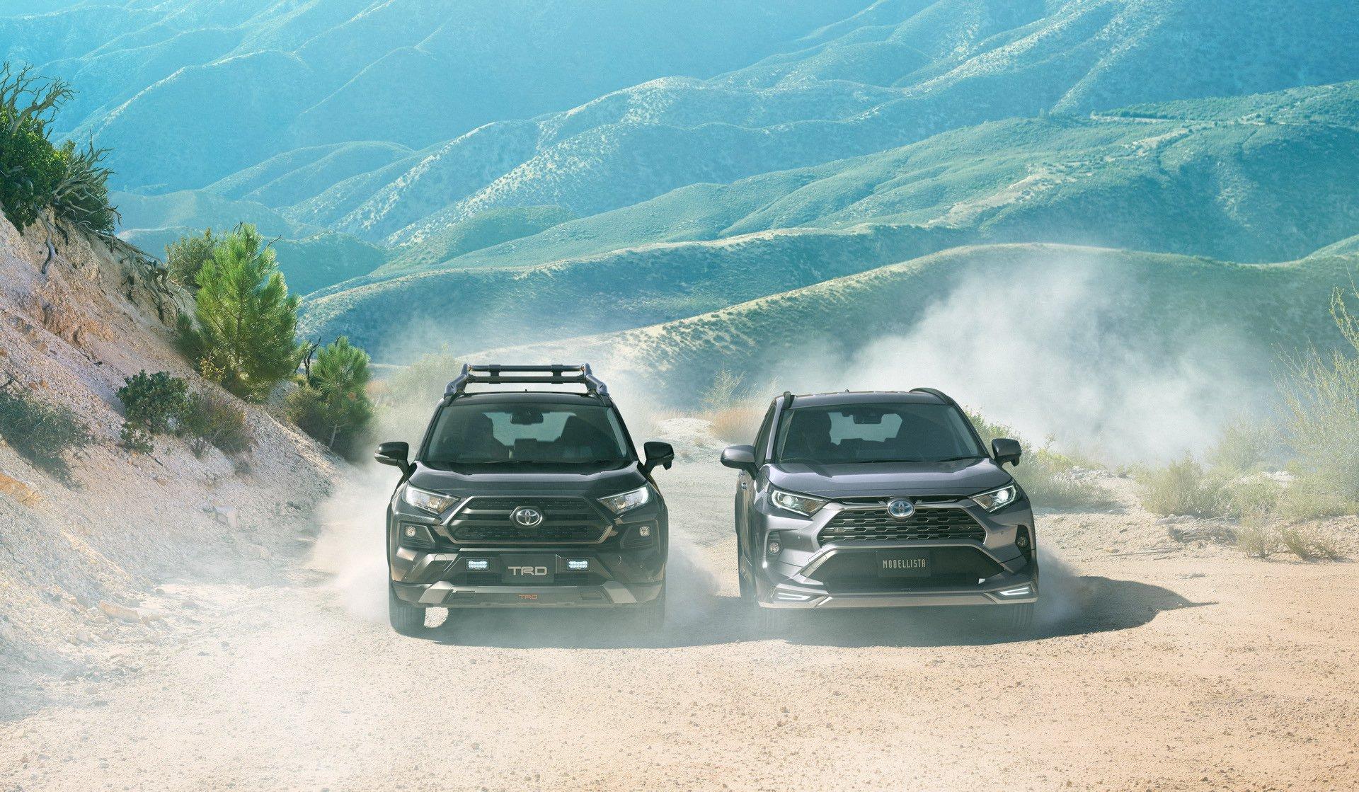 Toyota-RAV4-TRD-and-Modellista-3