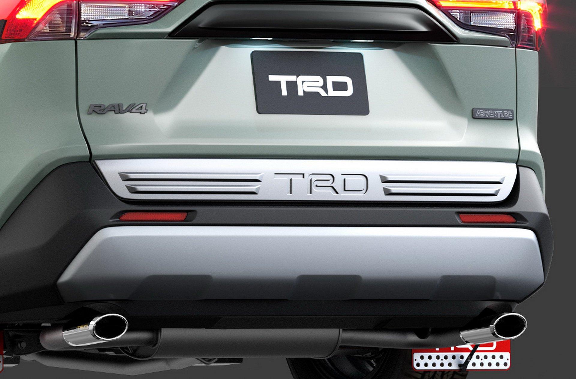 Toyota-RAV4-TRD-and-Modellista-34