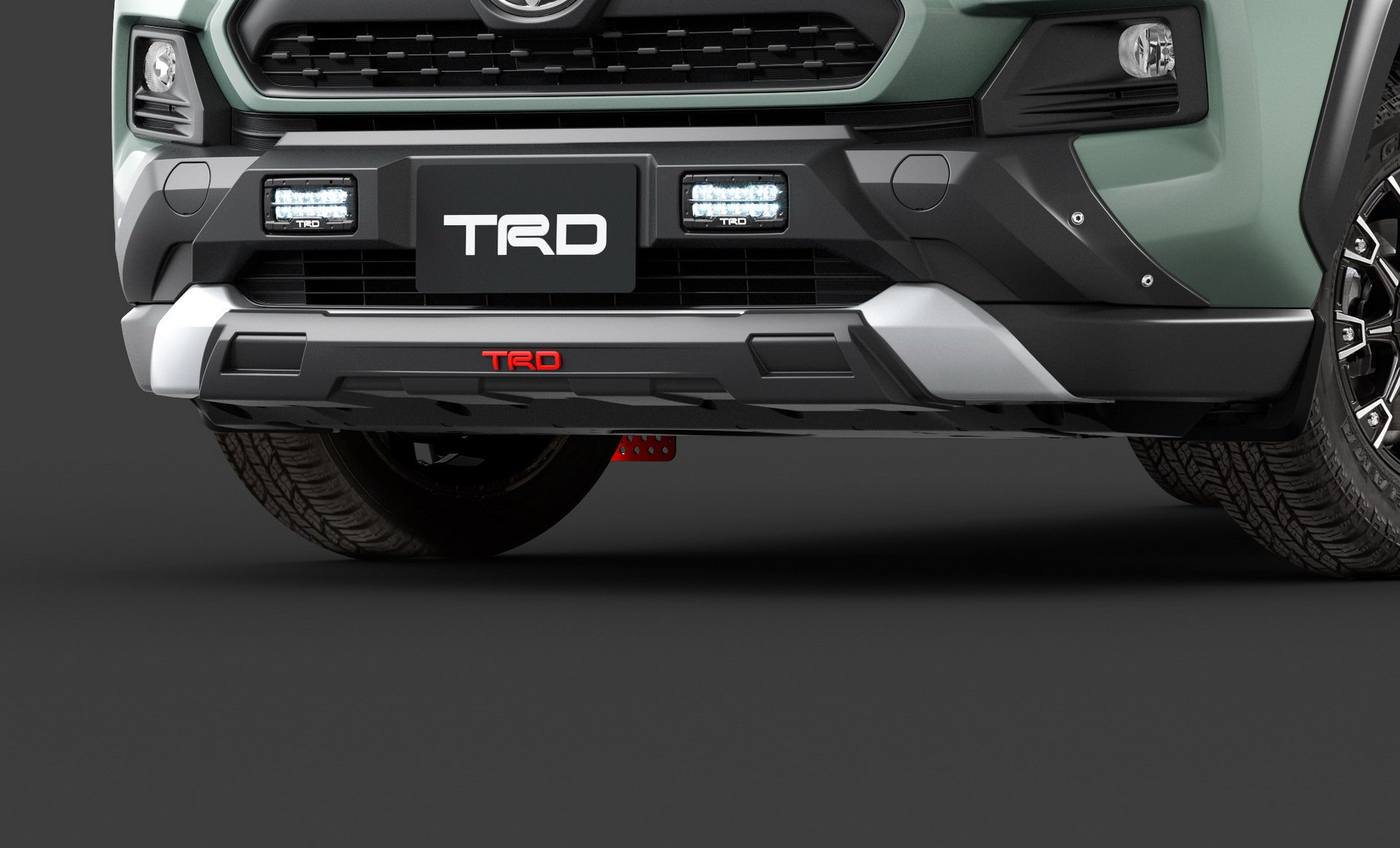 Toyota-RAV4-TRD-and-Modellista-37