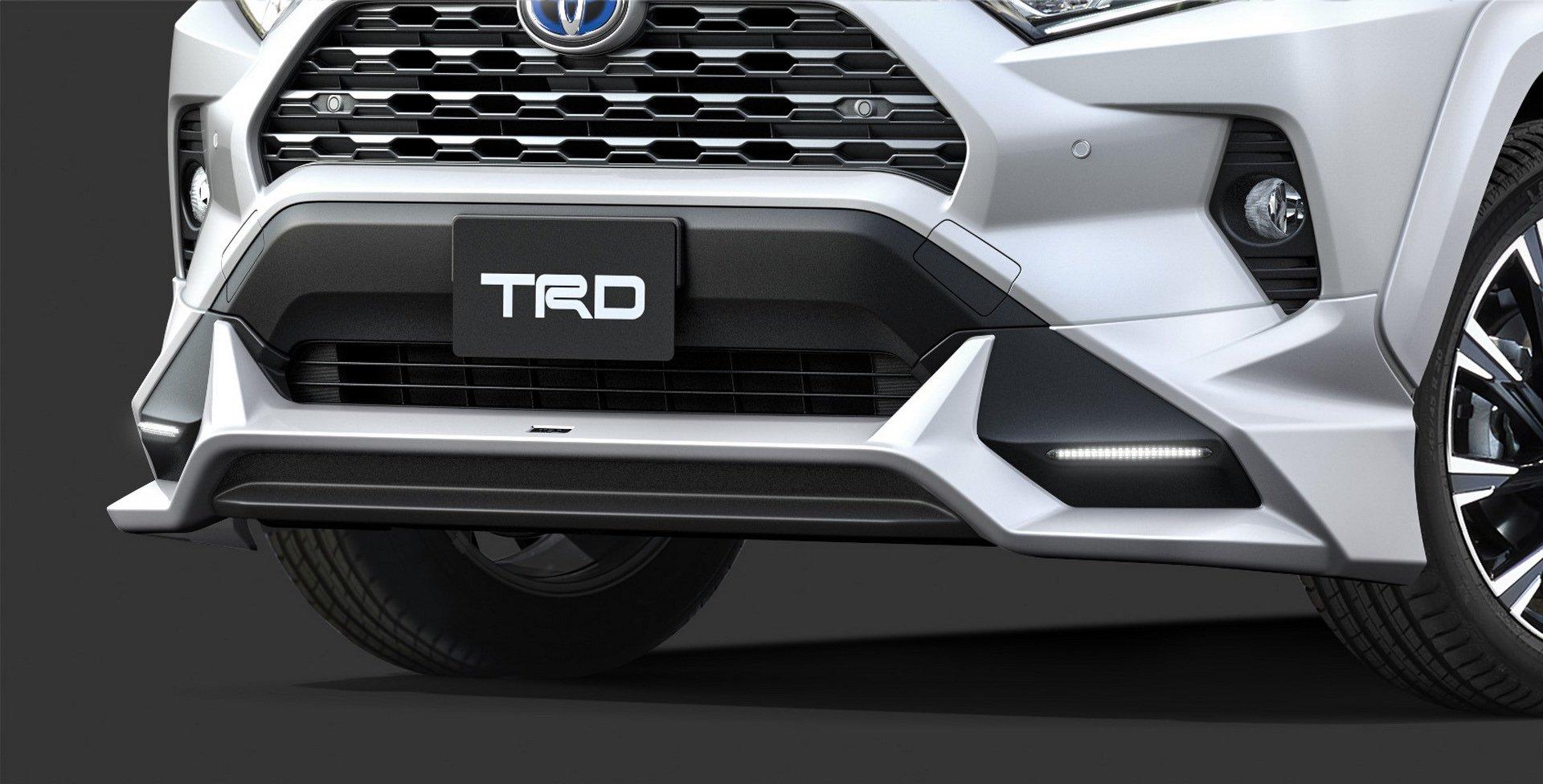 Toyota-RAV4-TRD-and-Modellista-38