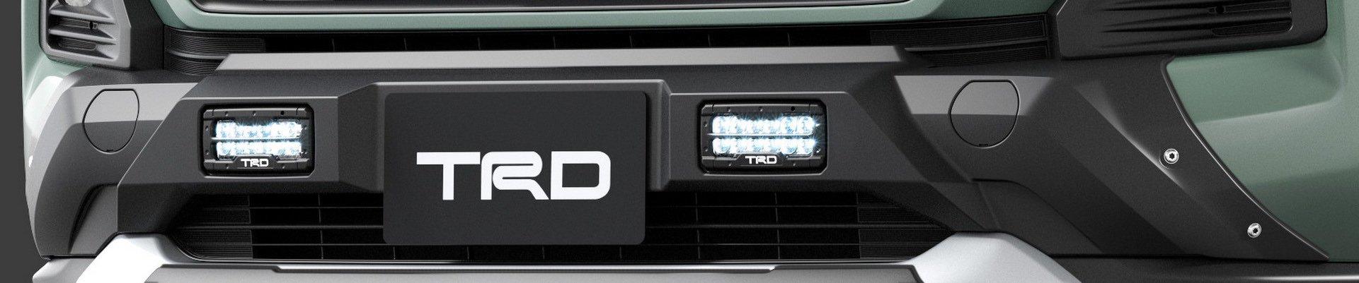 Toyota-RAV4-TRD-and-Modellista-39