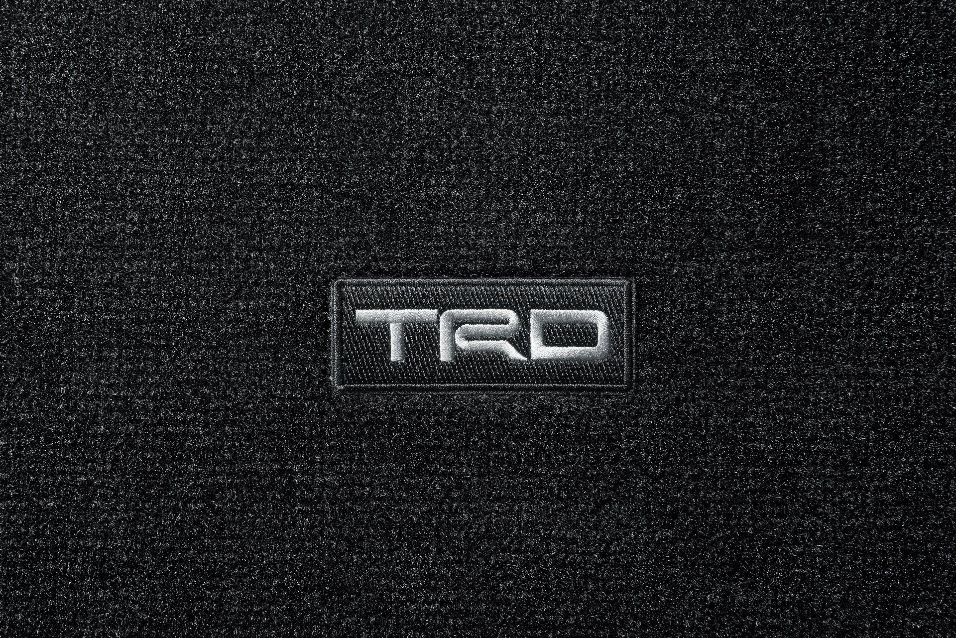 Toyota-RAV4-TRD-and-Modellista-44