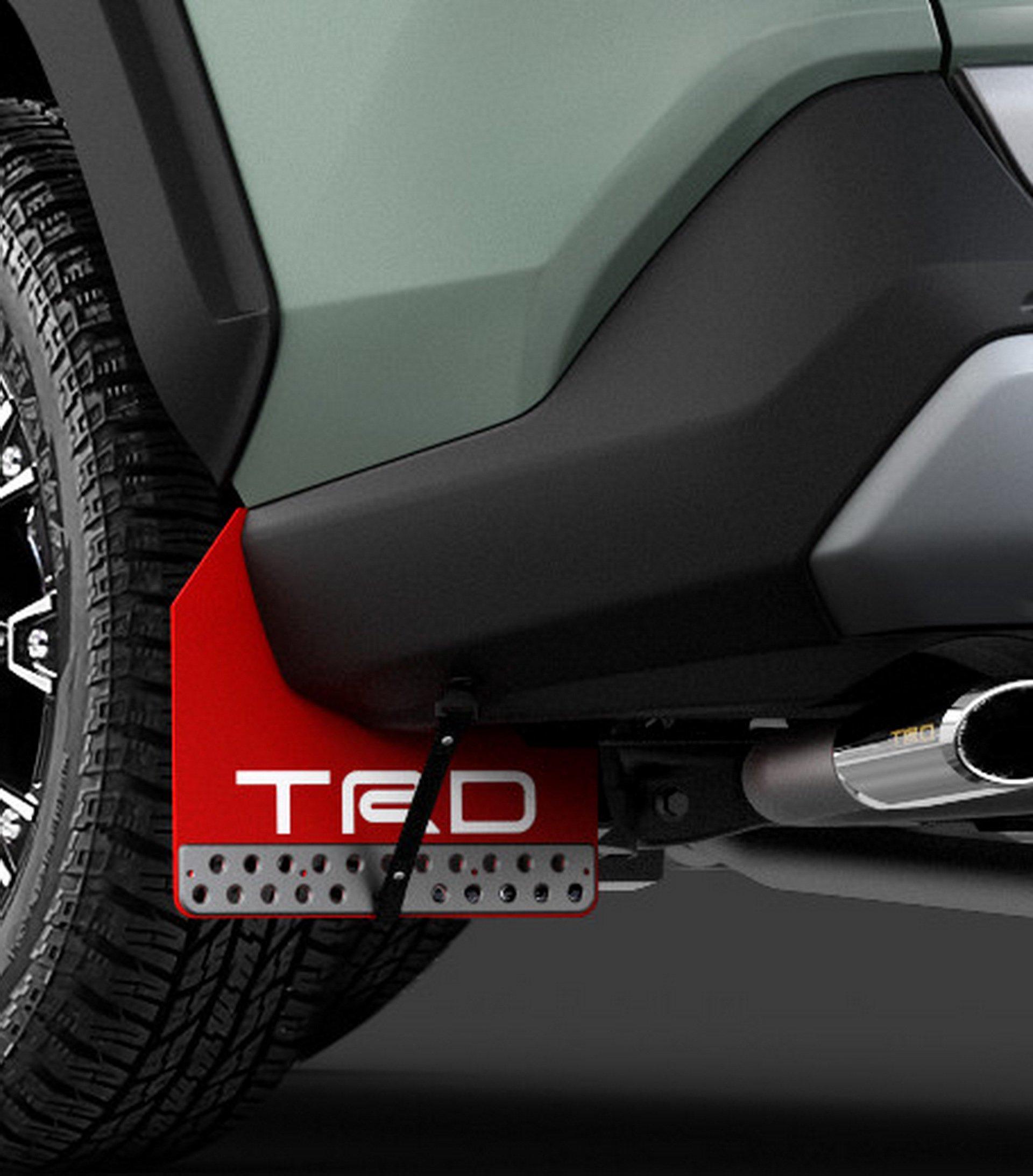 Toyota-RAV4-TRD-and-Modellista-46