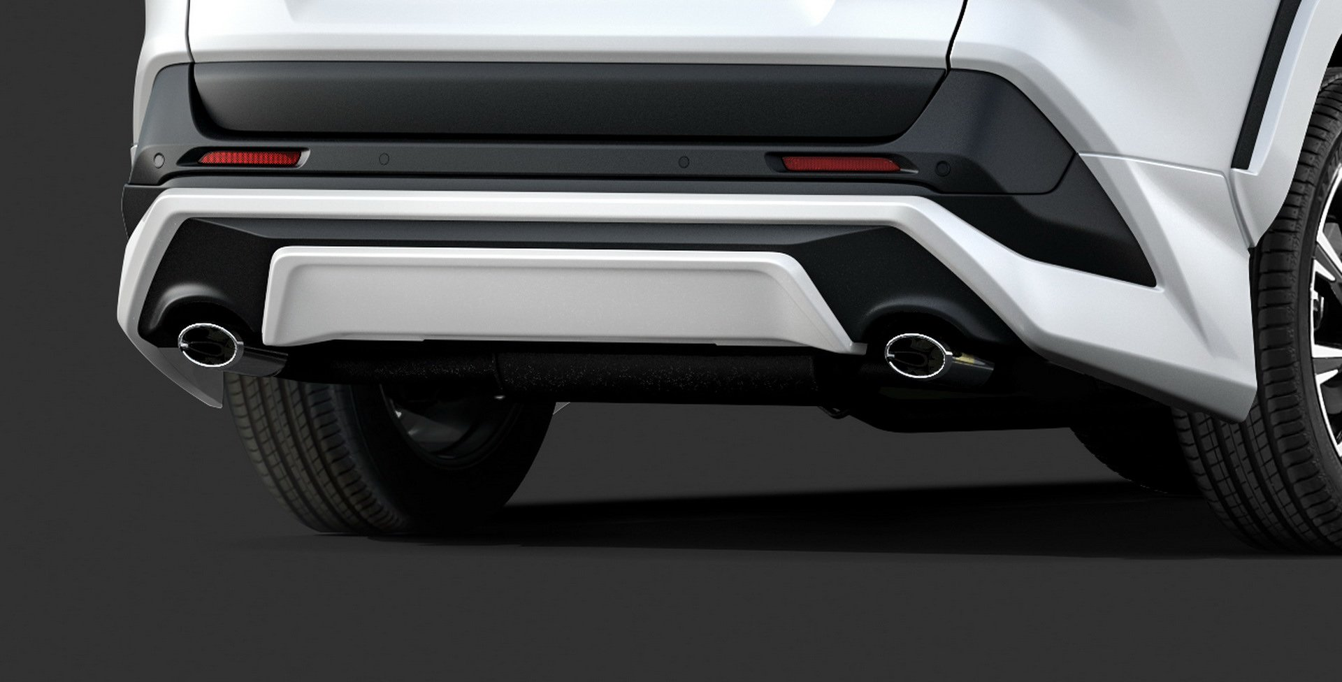 Toyota-RAV4-TRD-and-Modellista-47