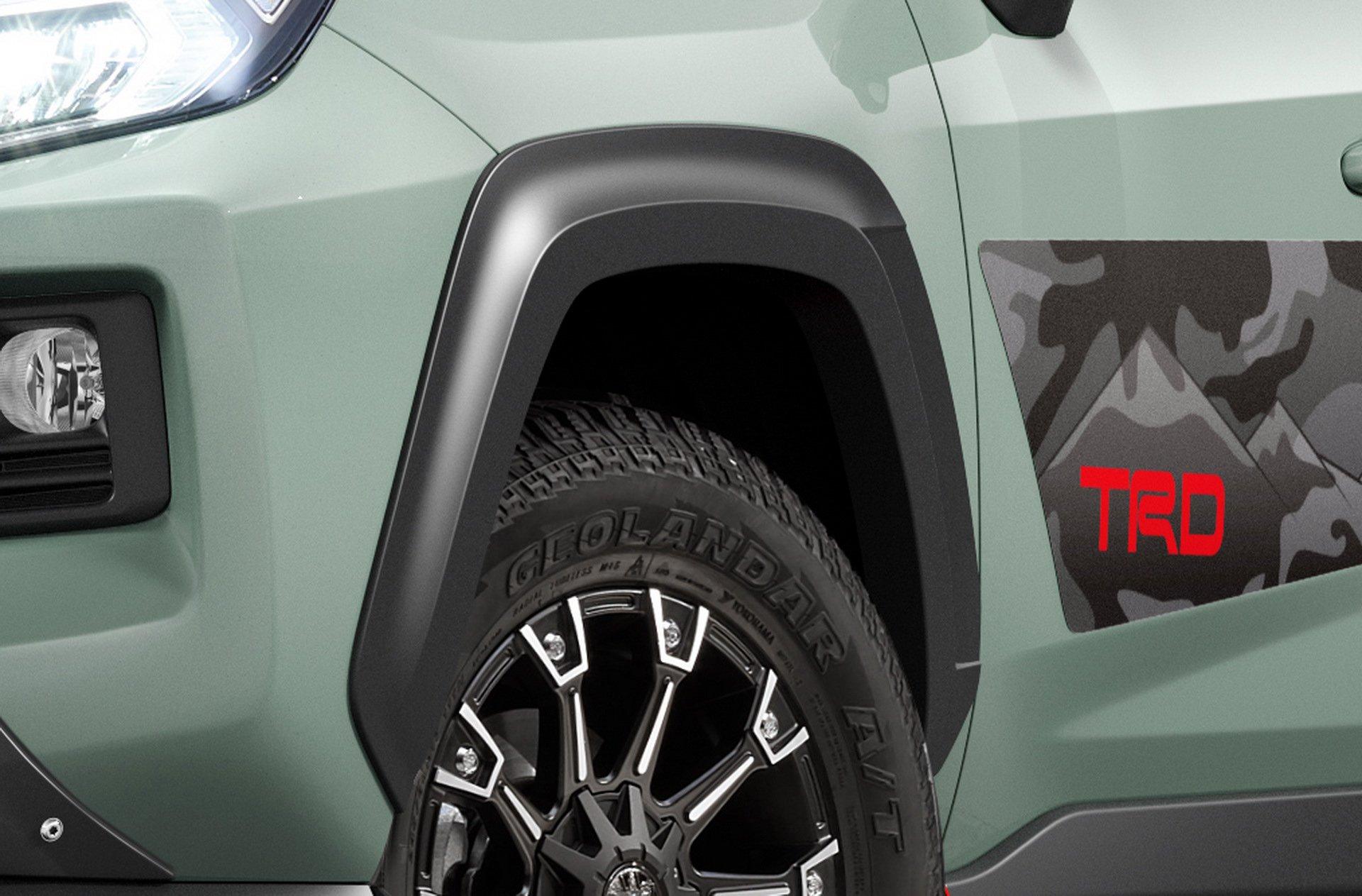 Toyota-RAV4-TRD-and-Modellista-49