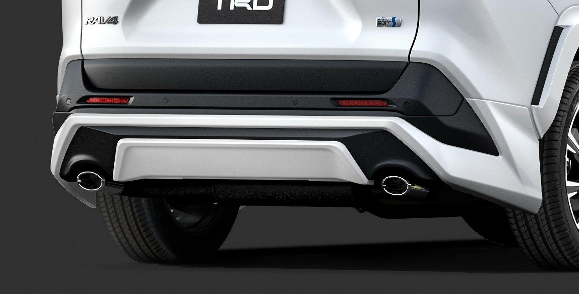 Toyota-RAV4-TRD-and-Modellista-53
