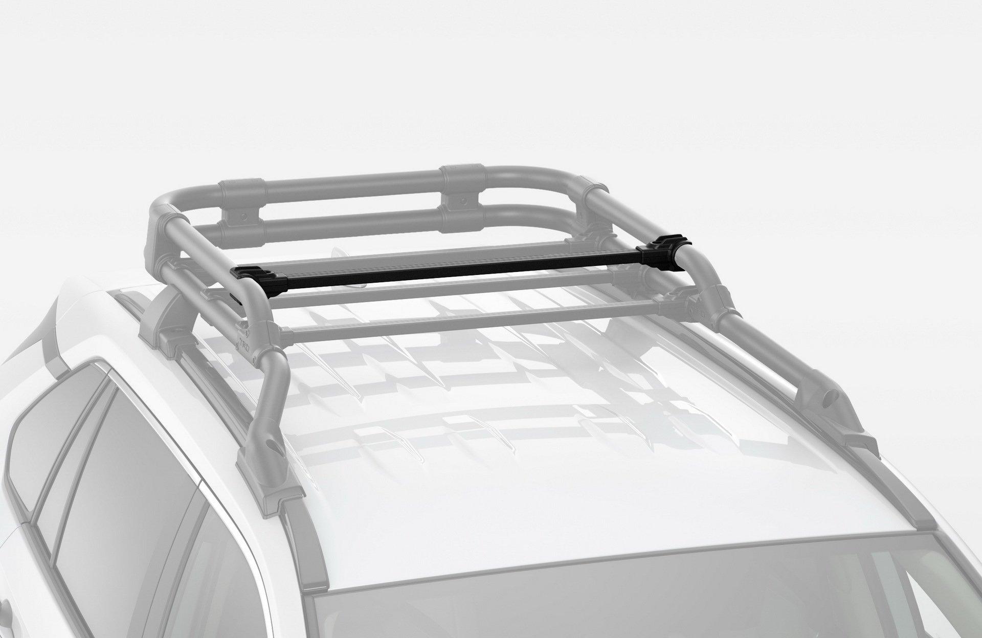 Toyota-RAV4-TRD-and-Modellista-55