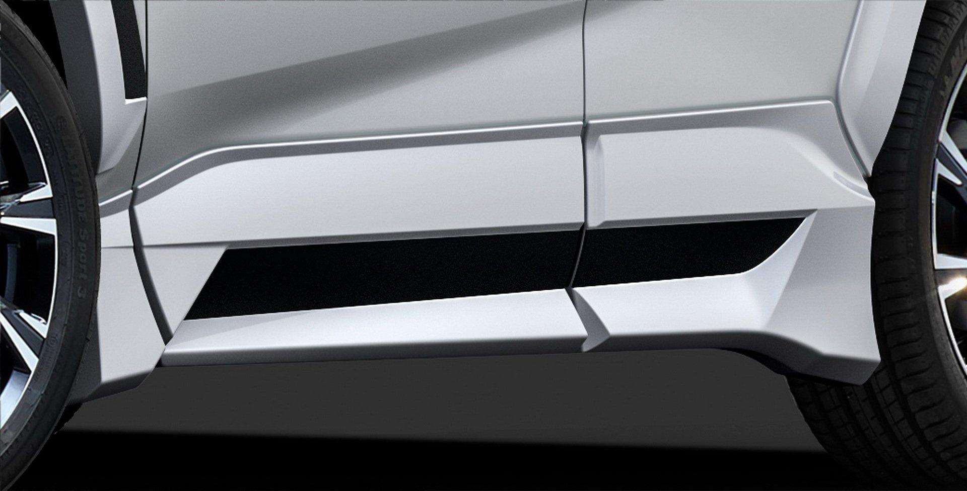 Toyota-RAV4-TRD-and-Modellista-58