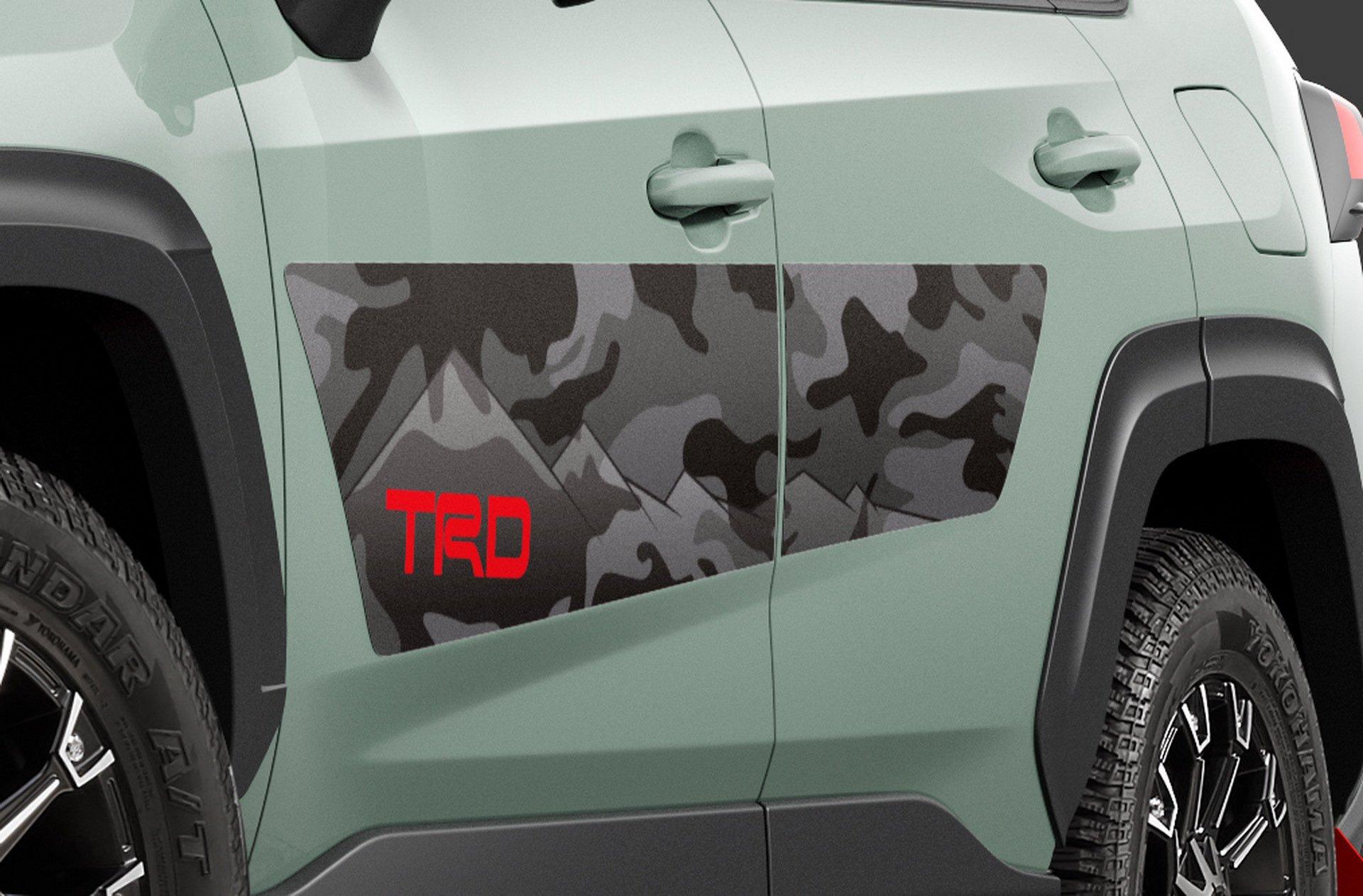 Toyota-RAV4-TRD-and-Modellista-59