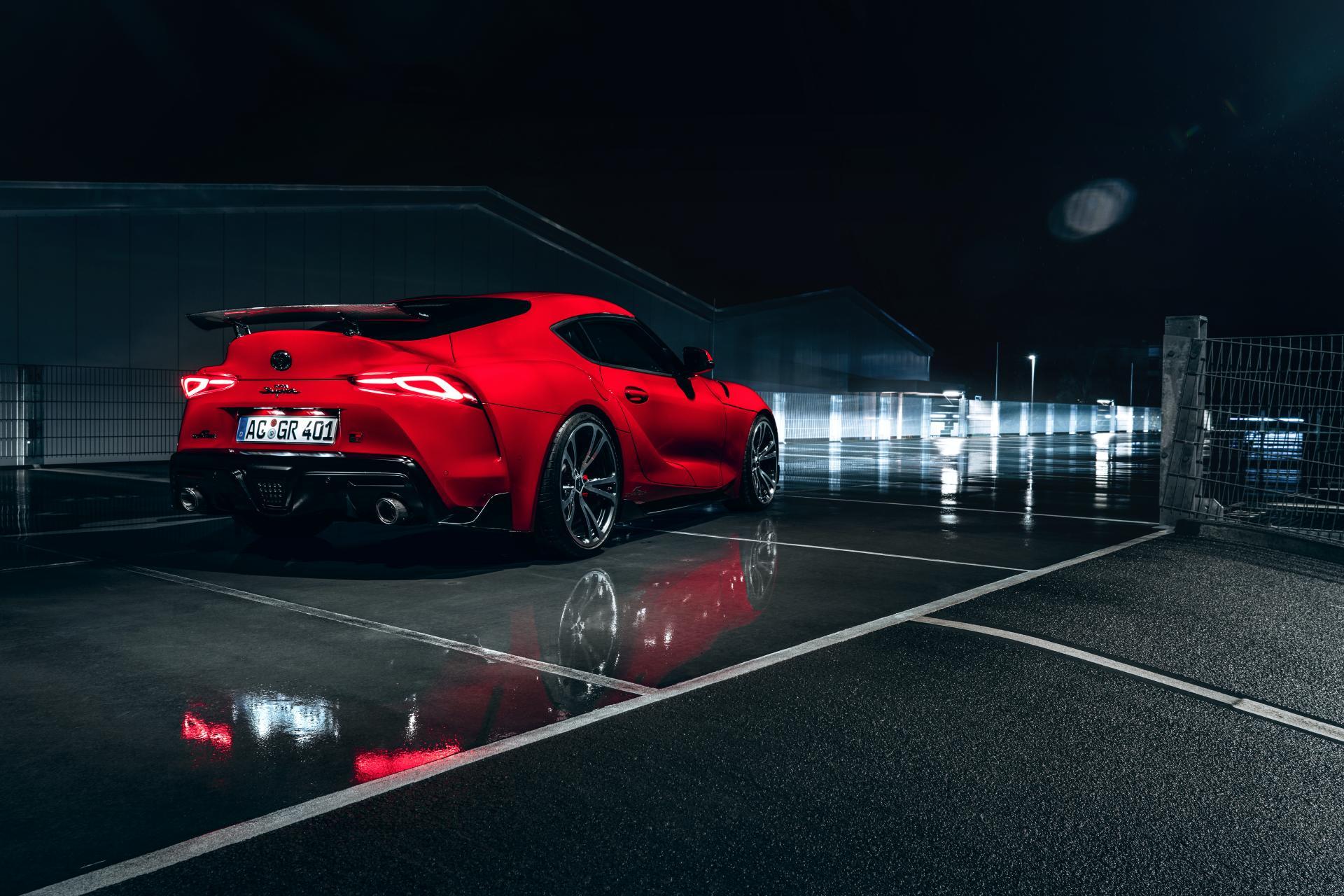 Toyota_Supra_by_AC_Schnitzer_0005