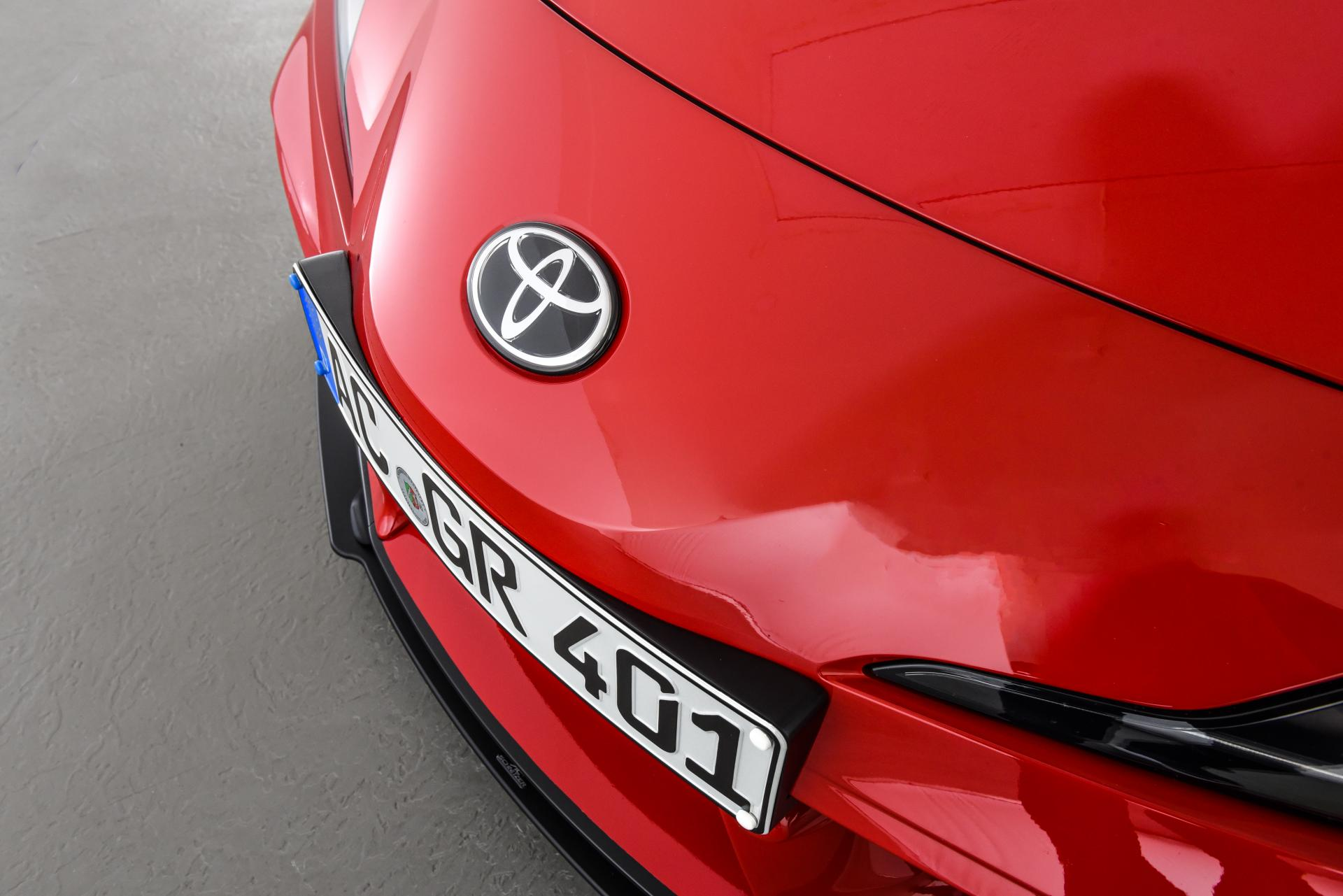 Toyota_Supra_by_AC_Schnitzer_0021