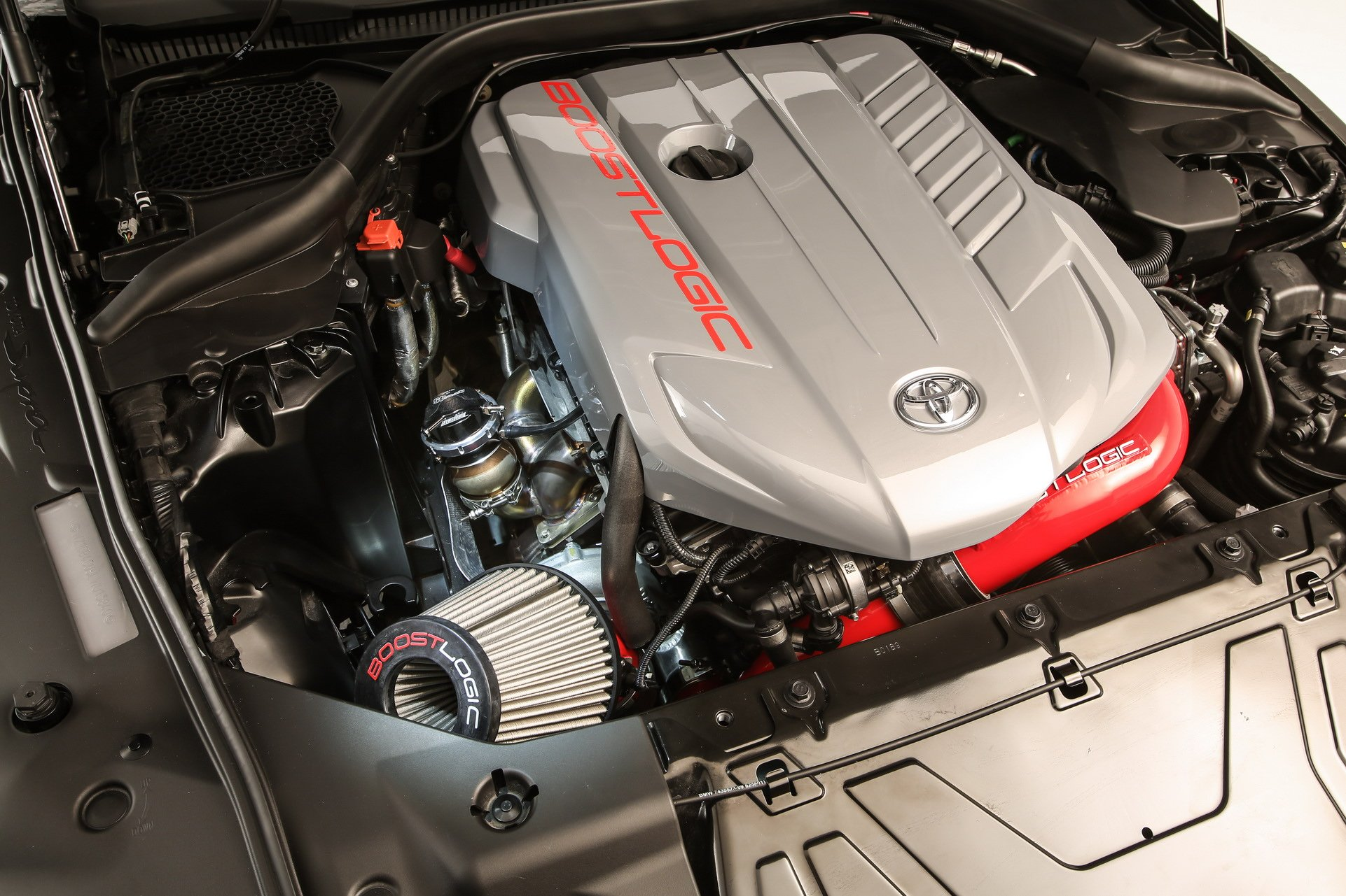 2020-Toyota-GR-HyperBoost_06
