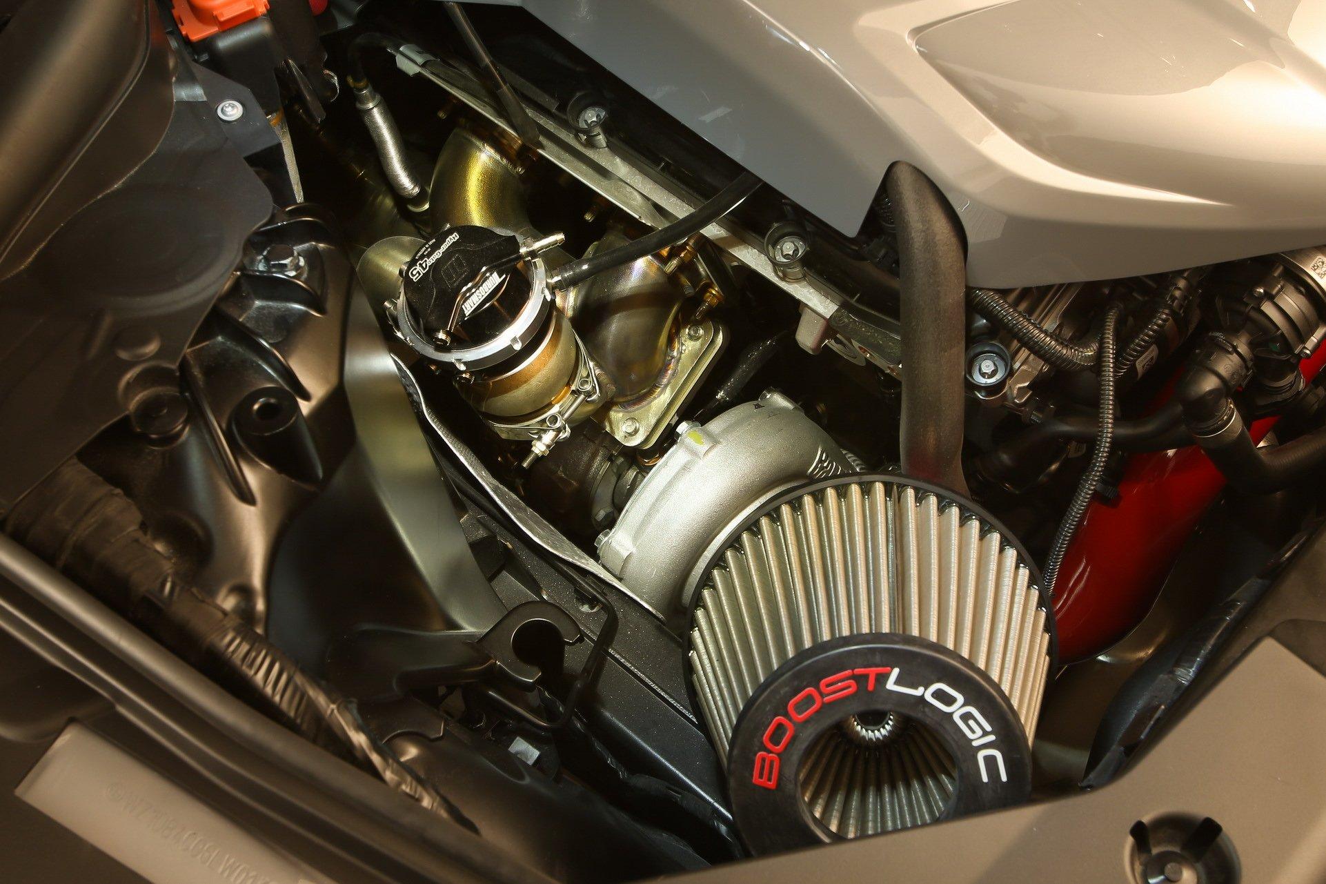 2020-Toyota-GR-HyperBoost_07