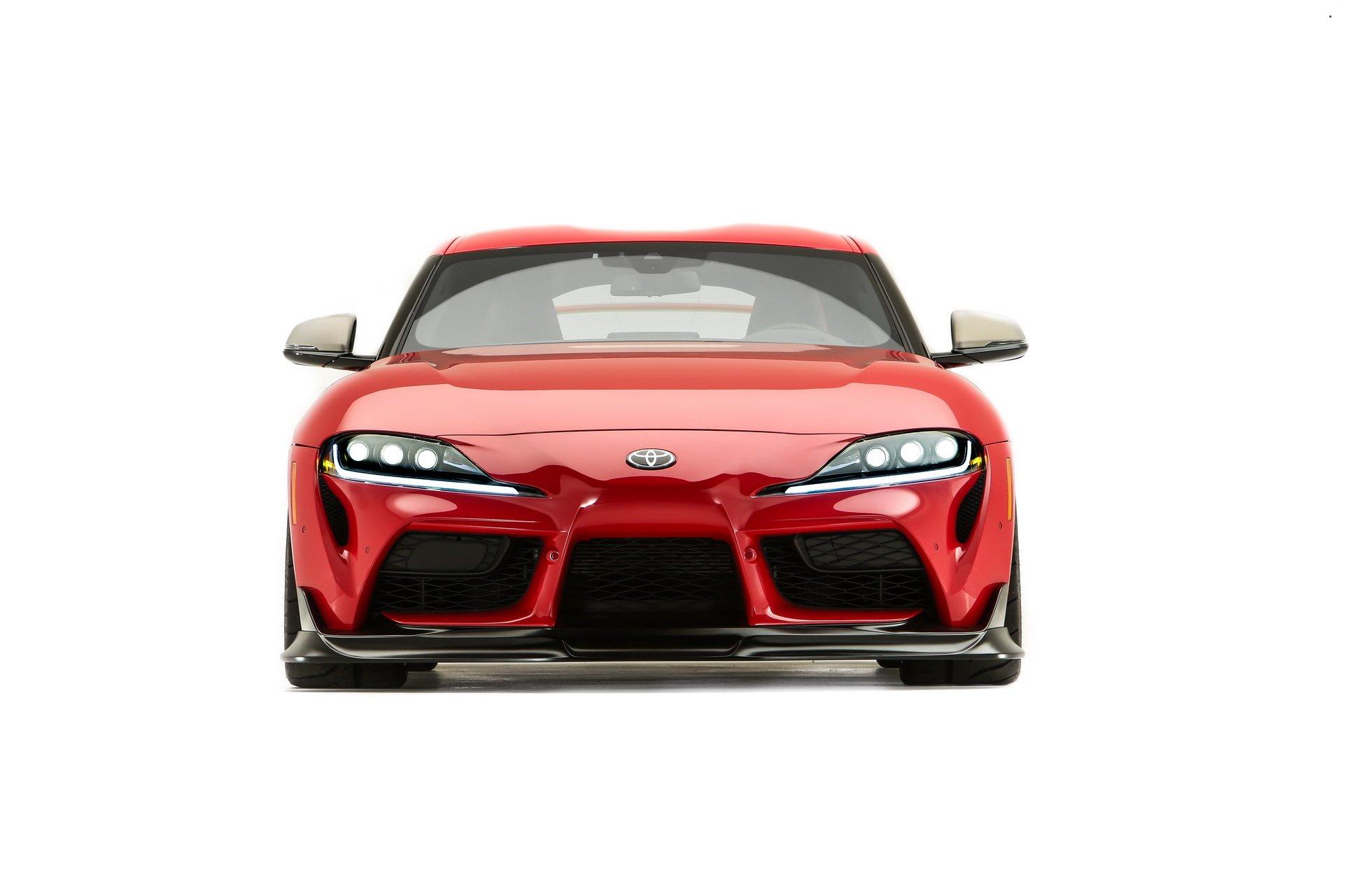 2020-Toyota-GR-Supra-Heritage-Edition-1