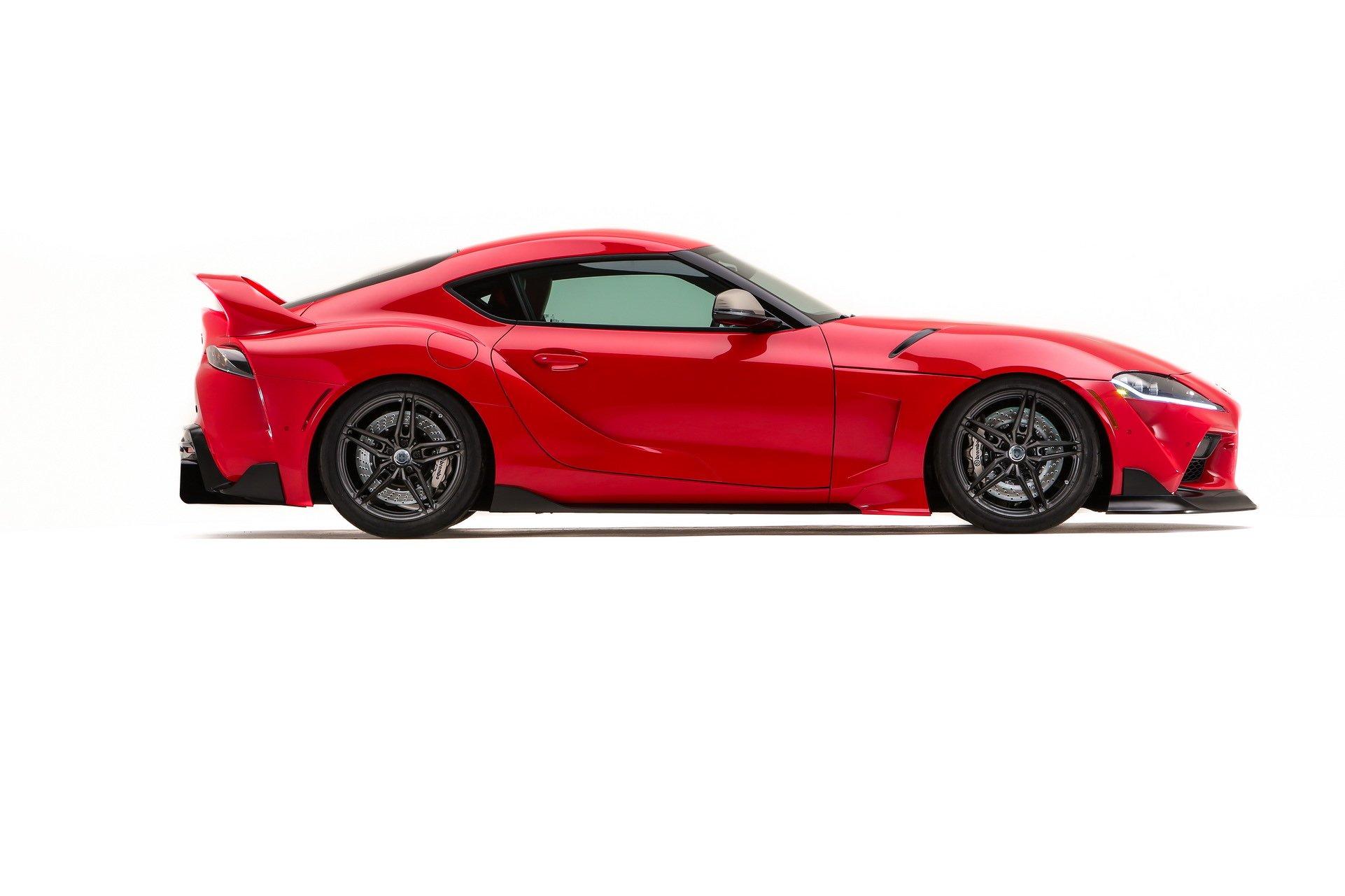 2020-Toyota-GR-Supra-Heritage-Edition-15