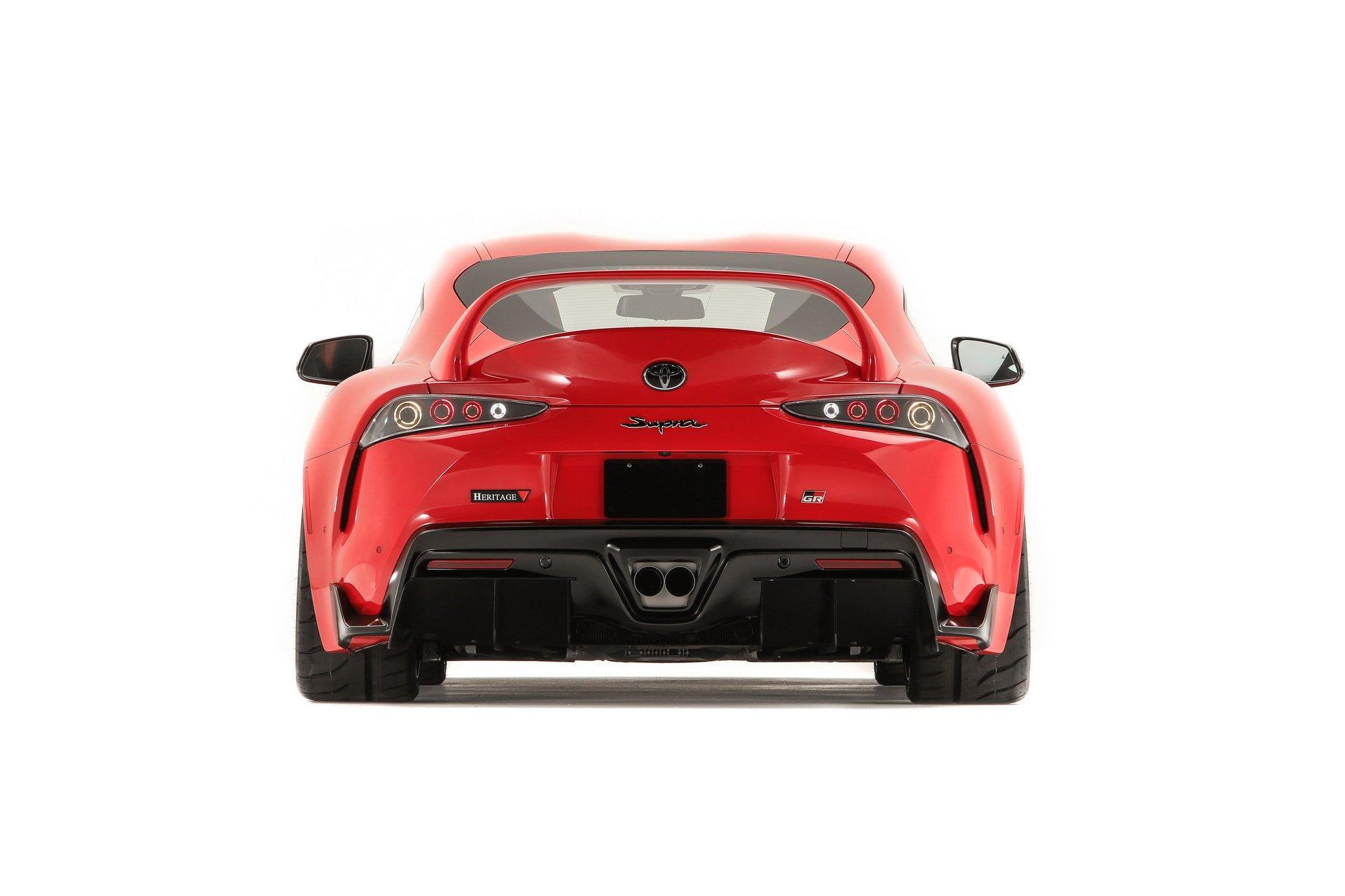 2020-Toyota-GR-Supra-Heritage-Edition-2