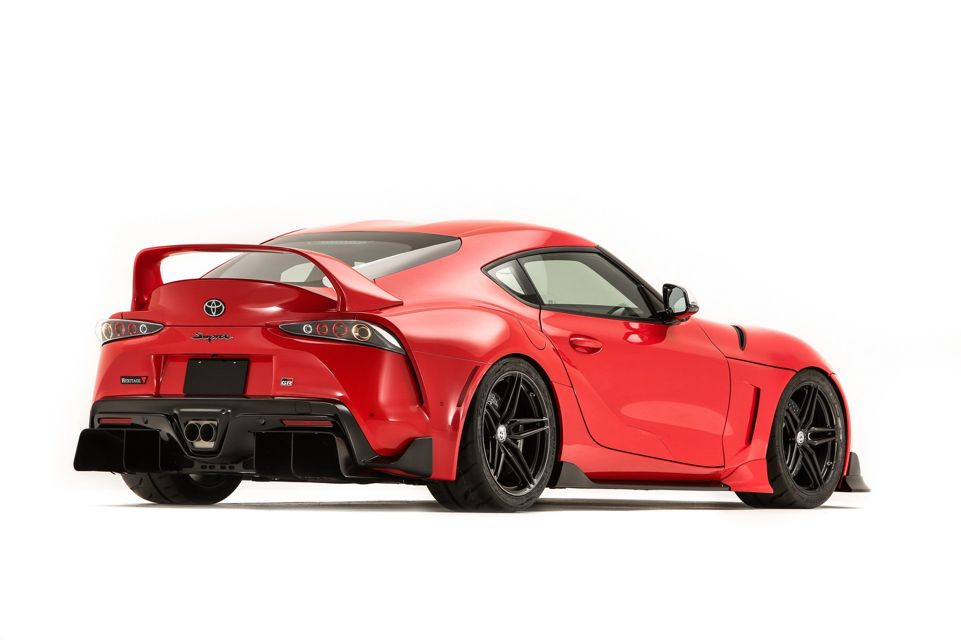 2020-Toyota-GR-Supra-Heritage-Edition-3