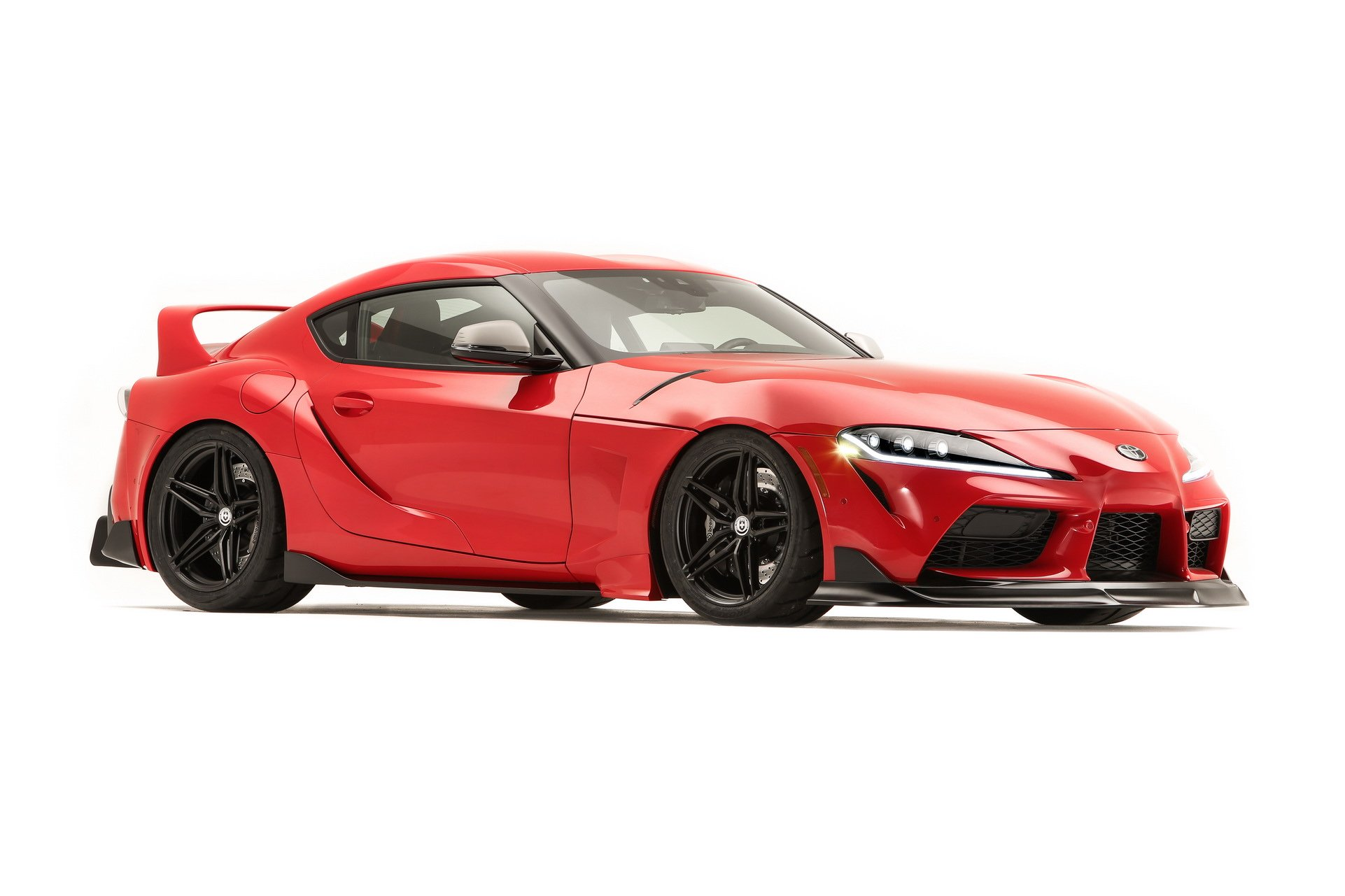 2020-Toyota-GR-Supra-Heritage-Edition-4