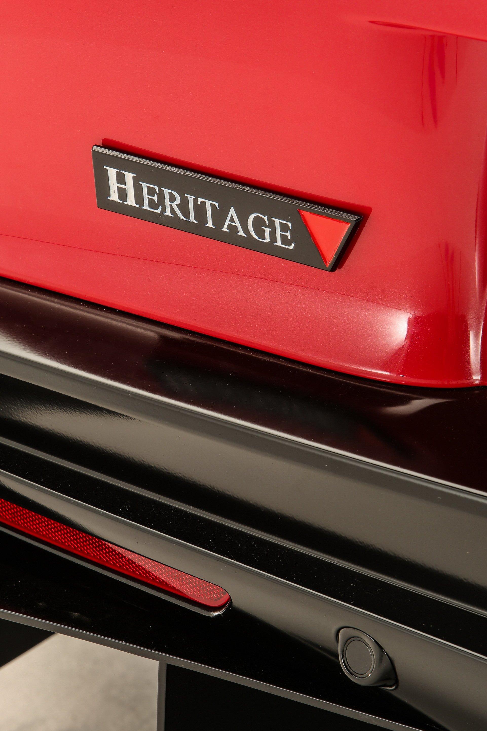 2020-Toyota-GR-Supra-Heritage-Edition-9